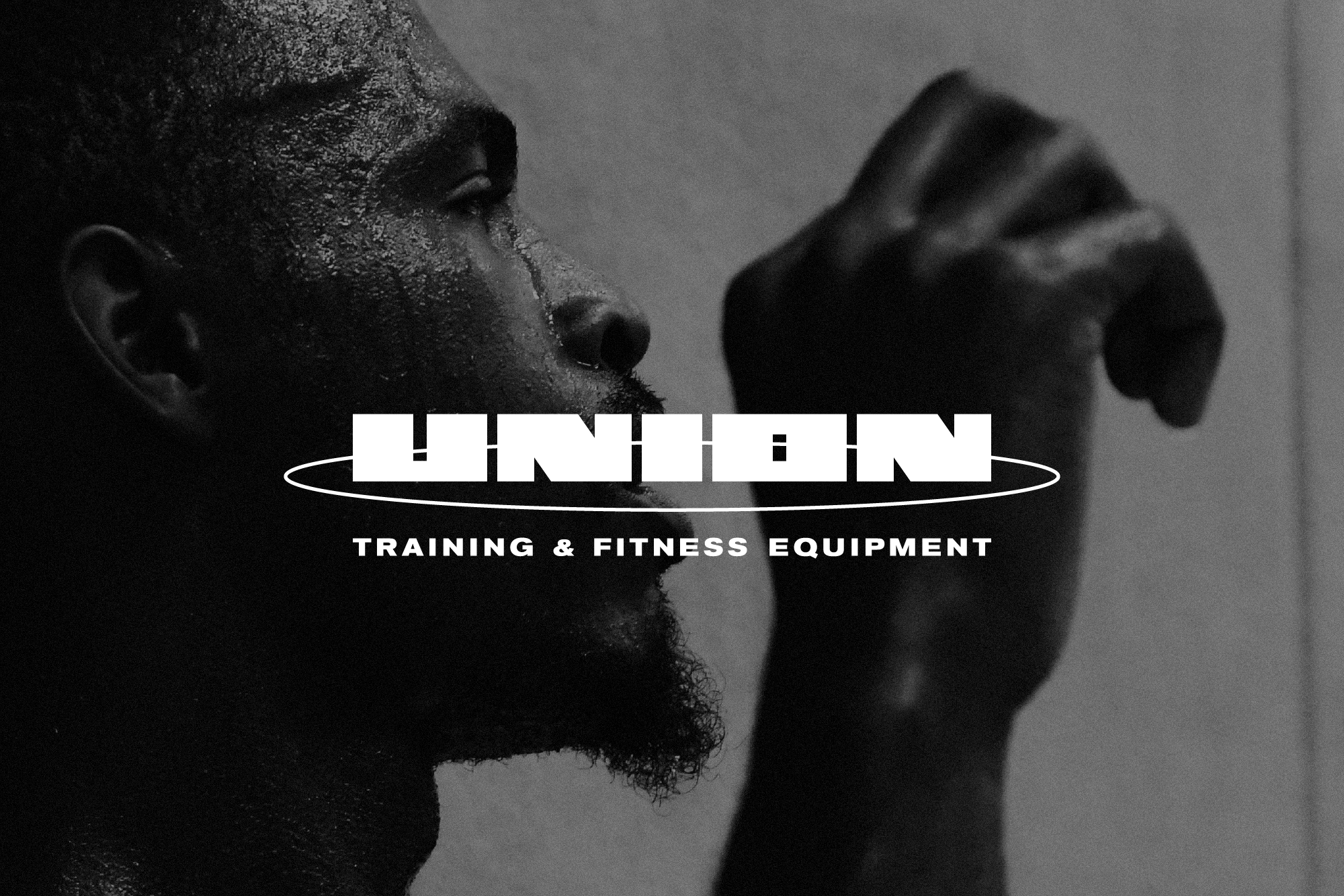 Cover image: Union