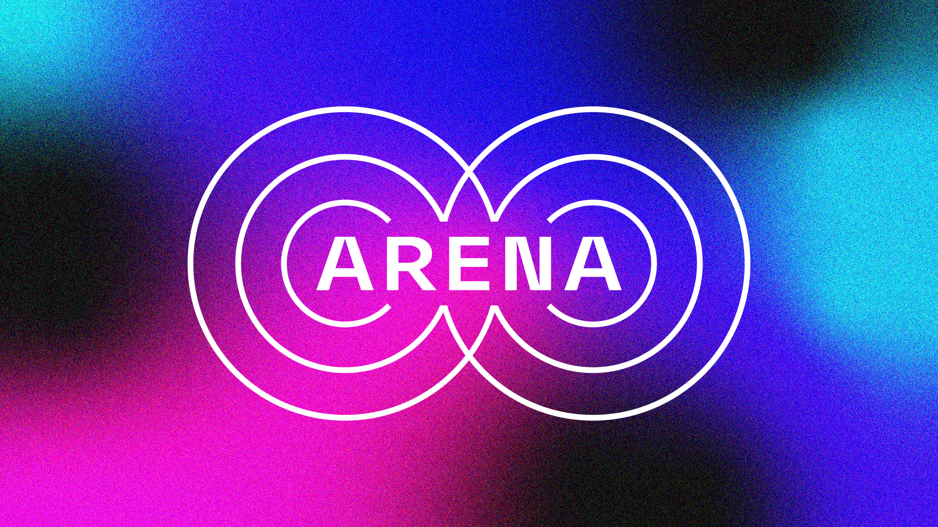 Cover image: Arena