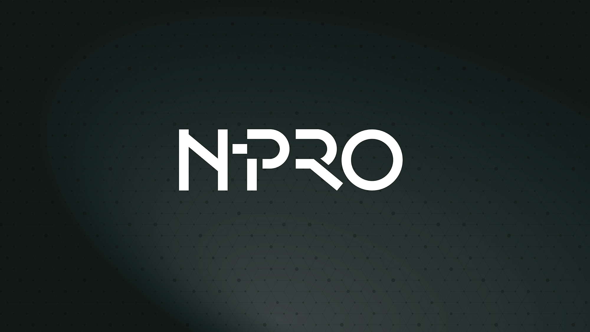 Cover image: N-Pro