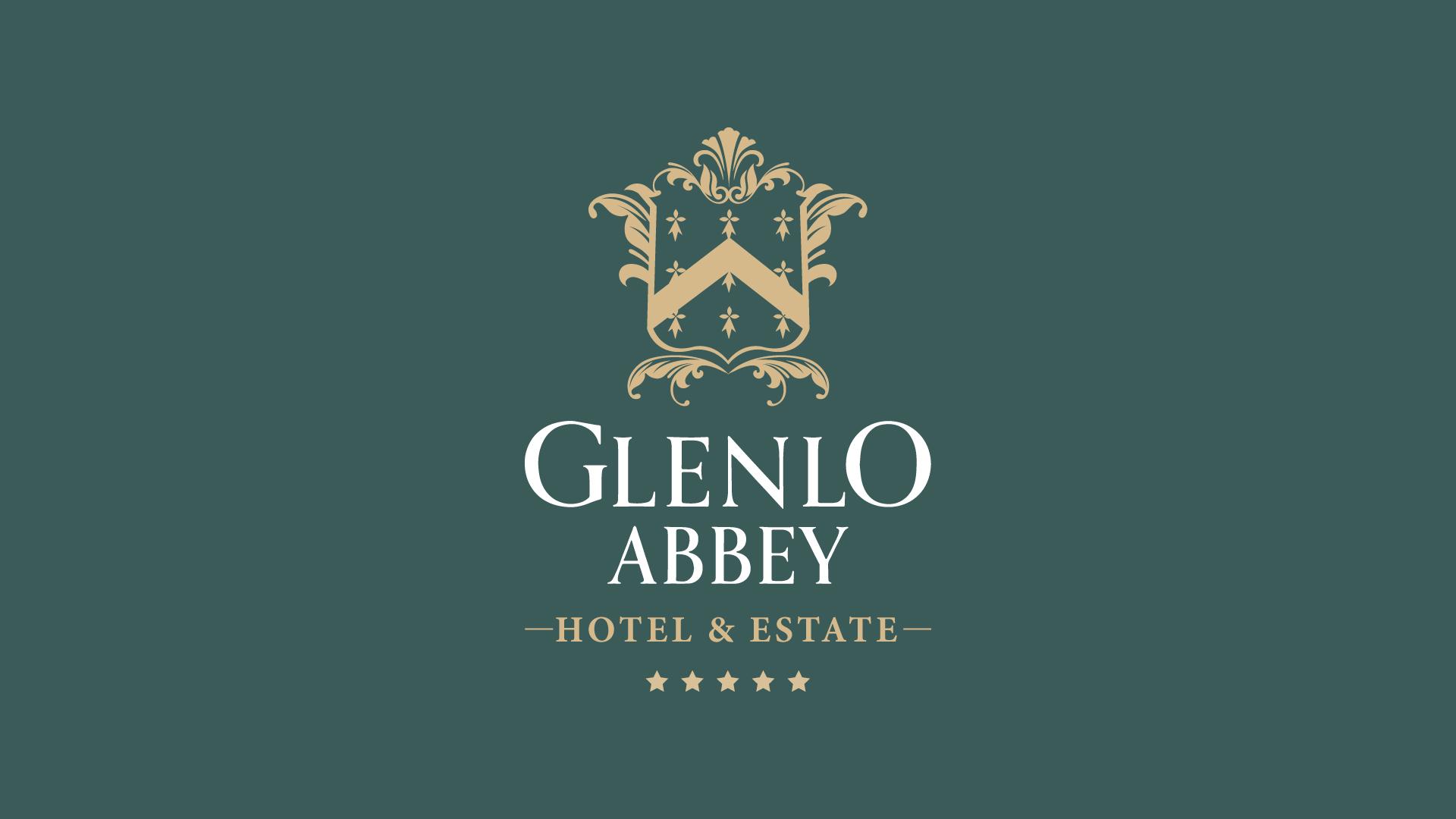 Cover image: Glenlo Abbey Hotel & Estate