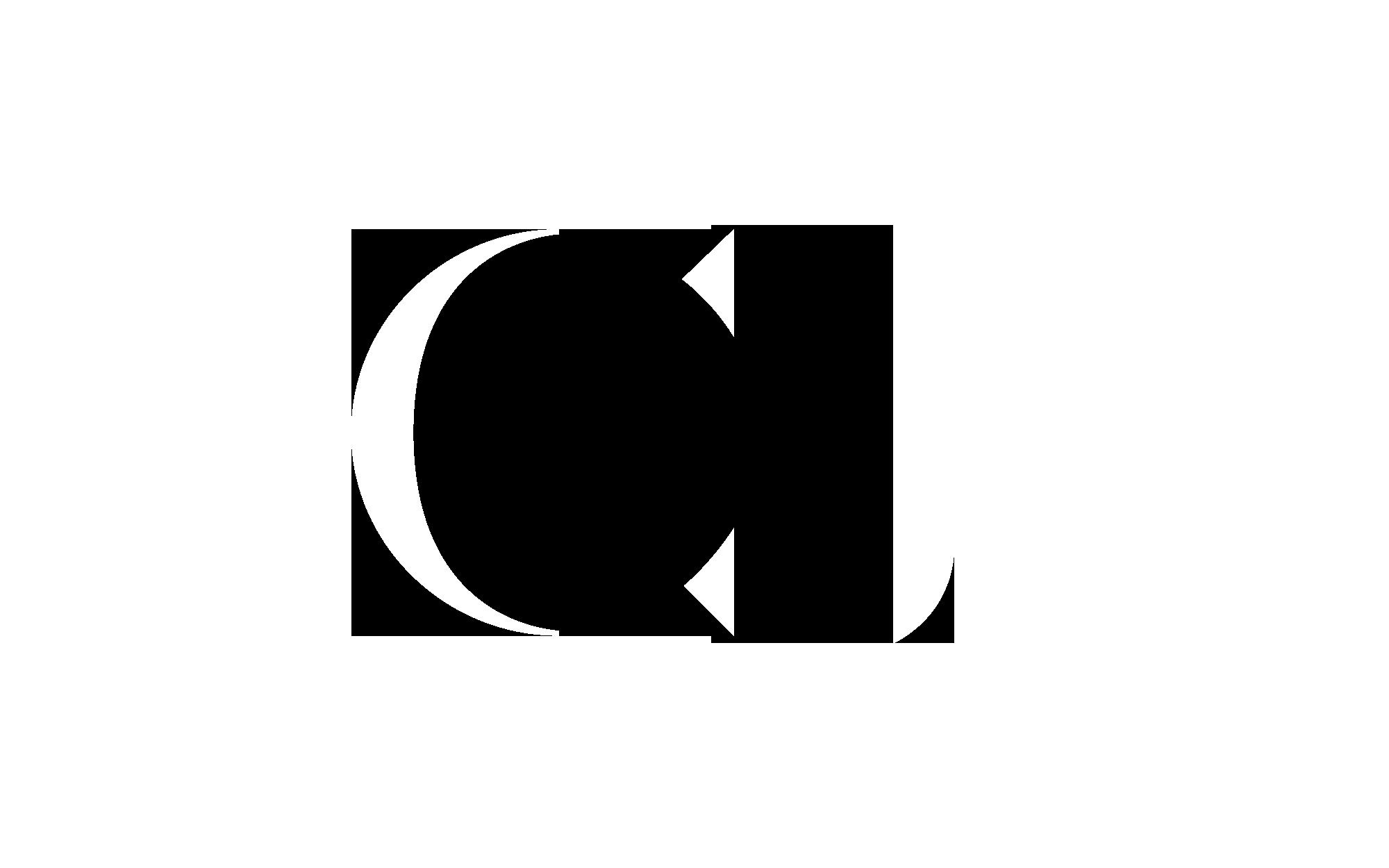 Cover image: Cillían Johnston Identity