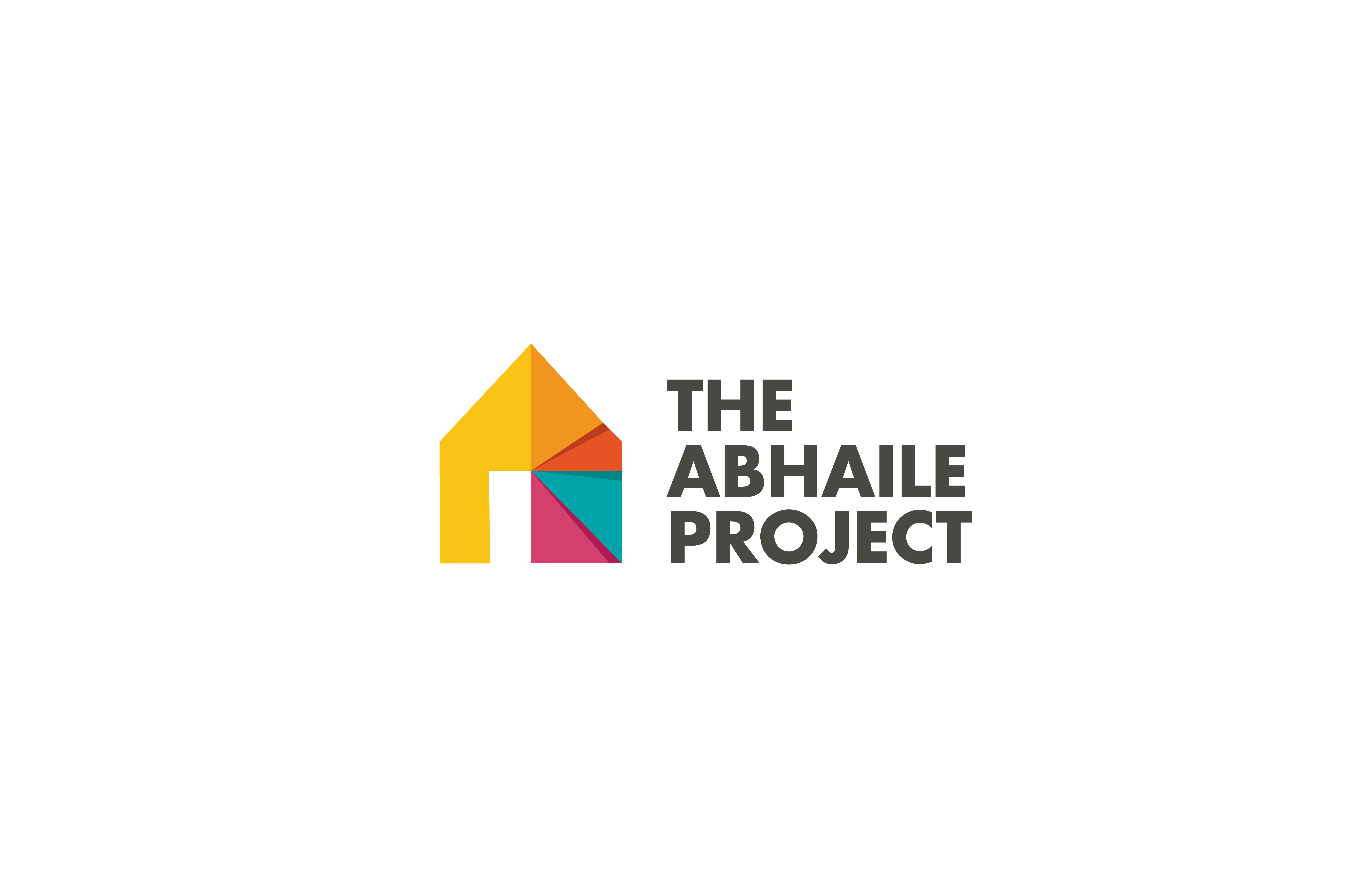Cover image: The Abhaile Project