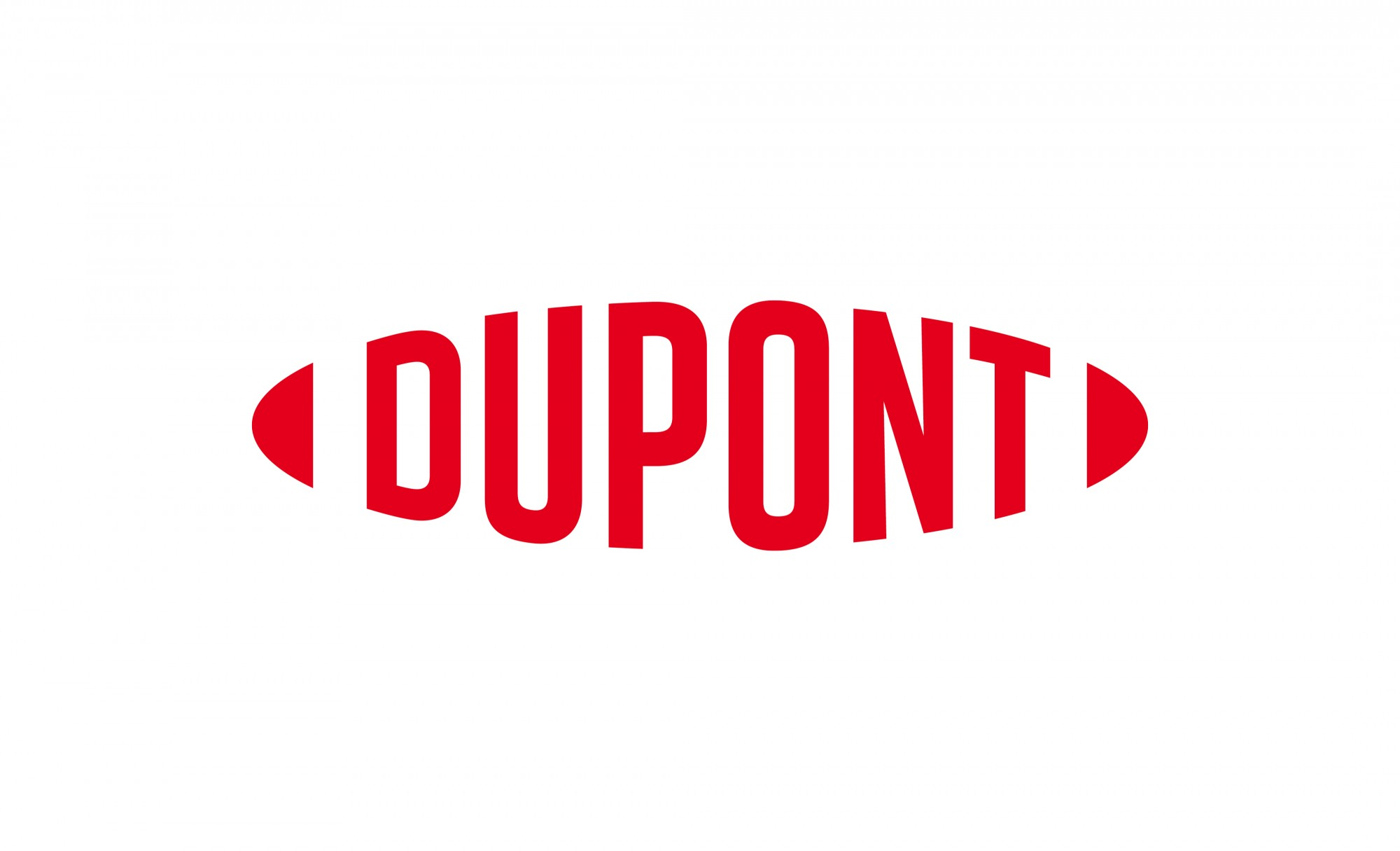 Cover image: DuPont Brand Refresh
