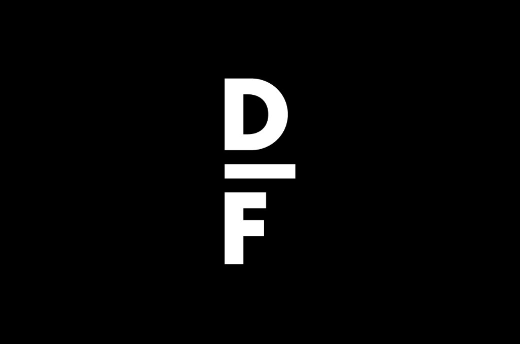Cover image: Delfina Foundation (2012)