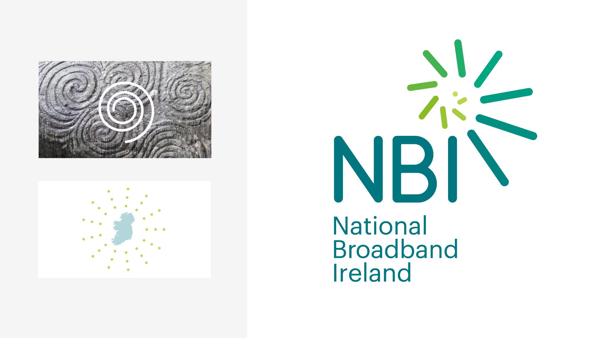 Cover image: NBI