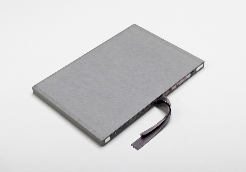 Cover image: Photobooks (2011)