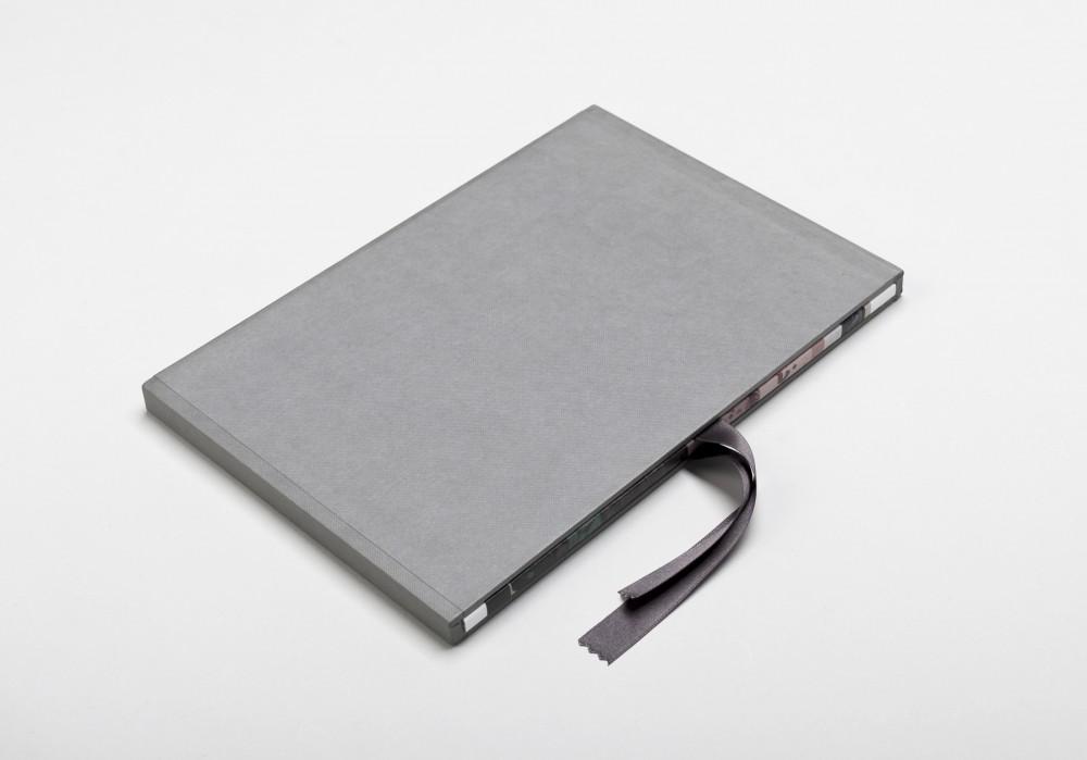 Cover image: Photobooks (2011)