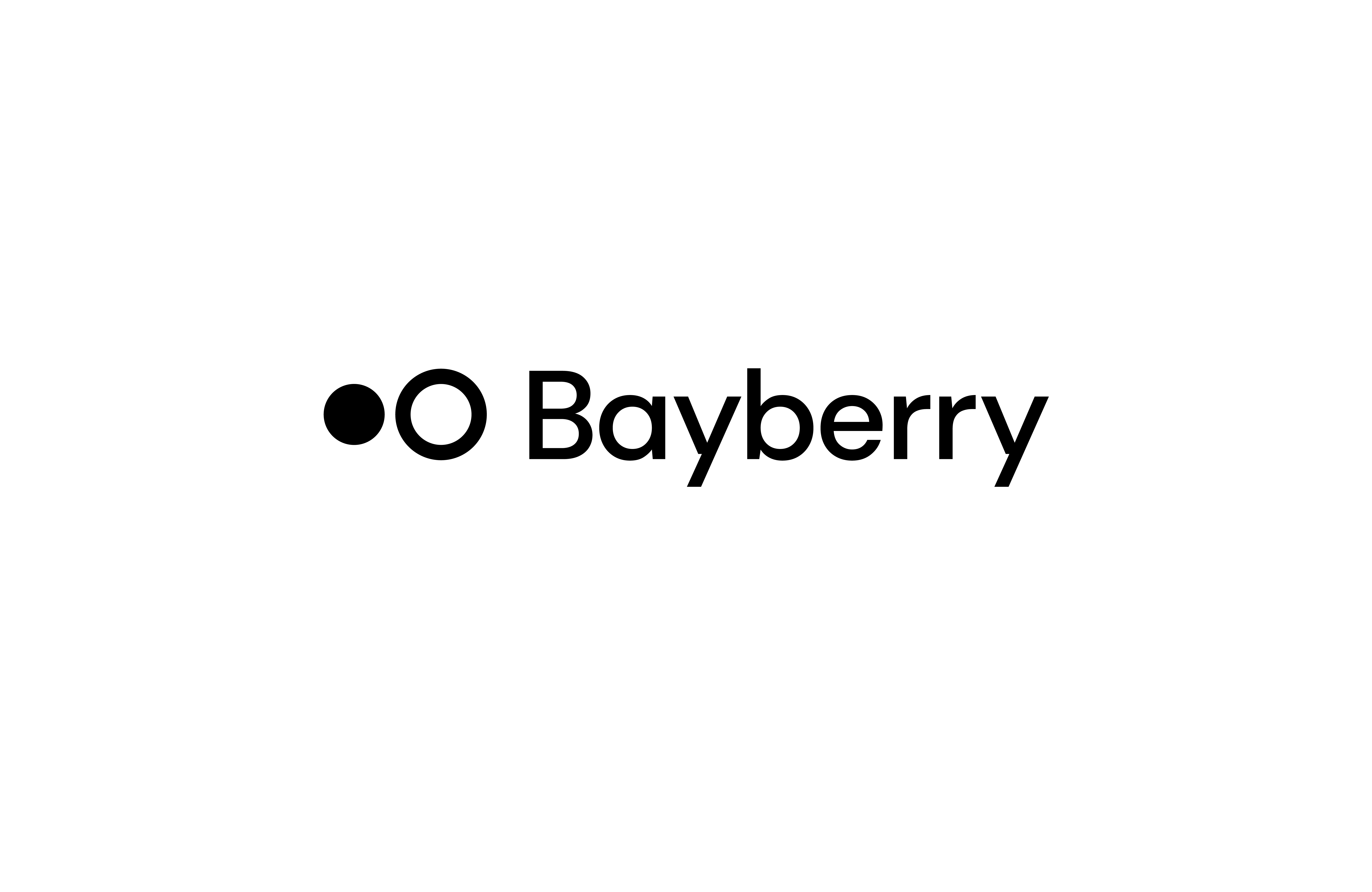 Cover image: Bayberry