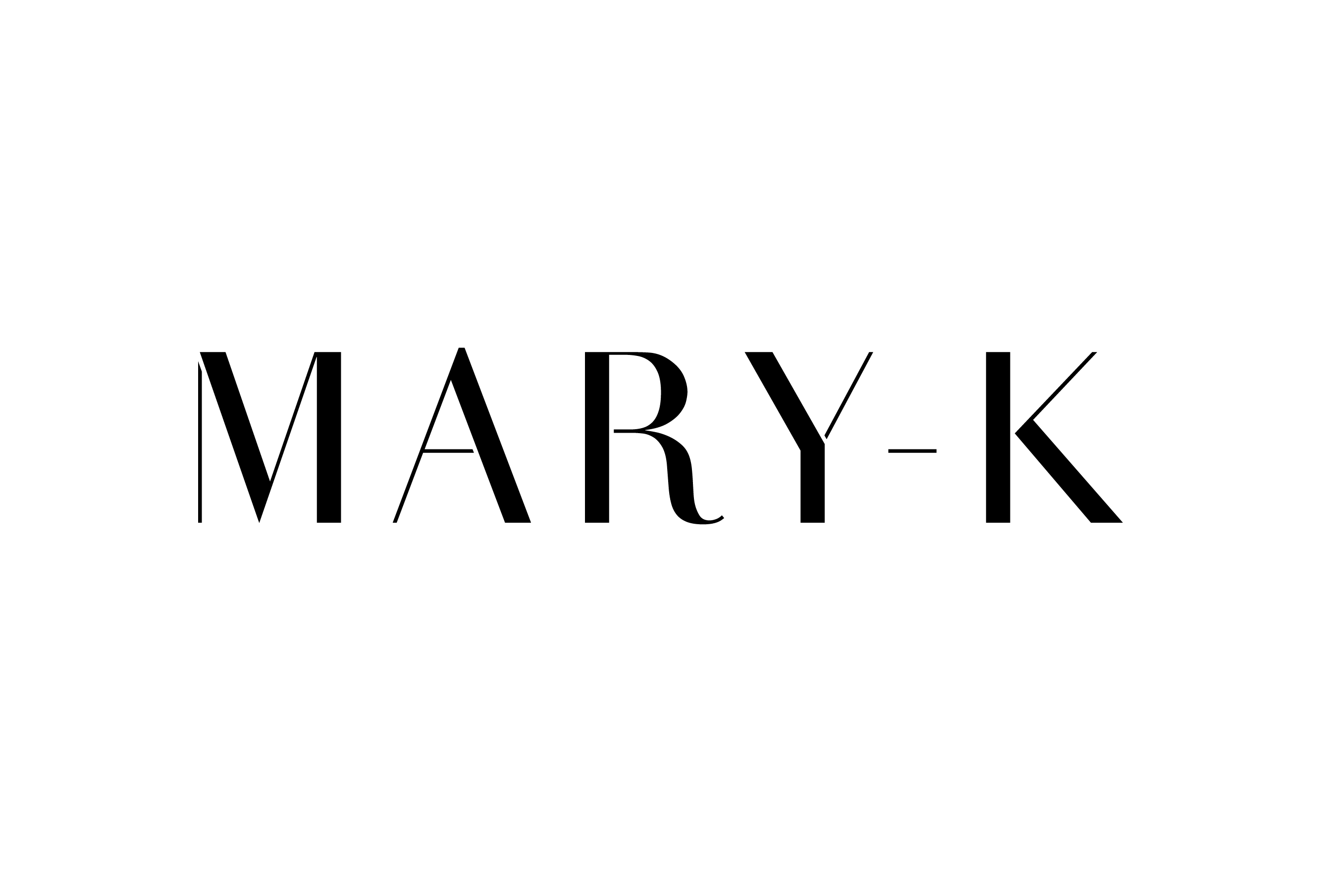 Cover image: Mary-K Jewellery (2012)