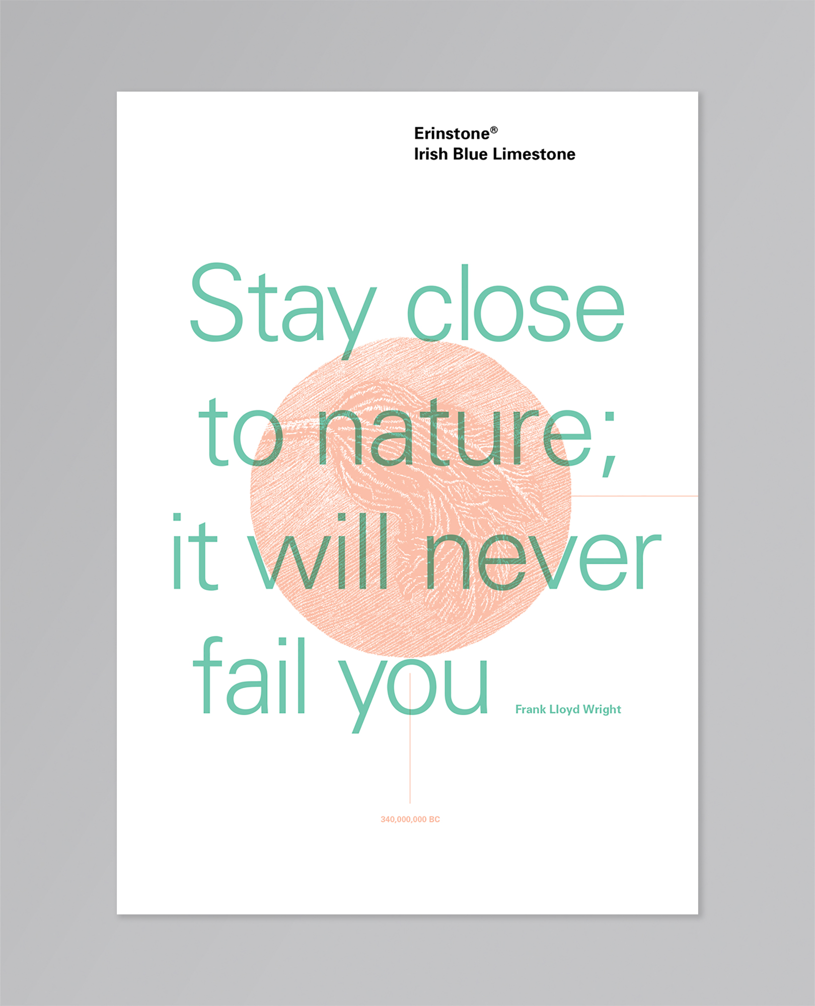Cover image: Erinstone (2013)