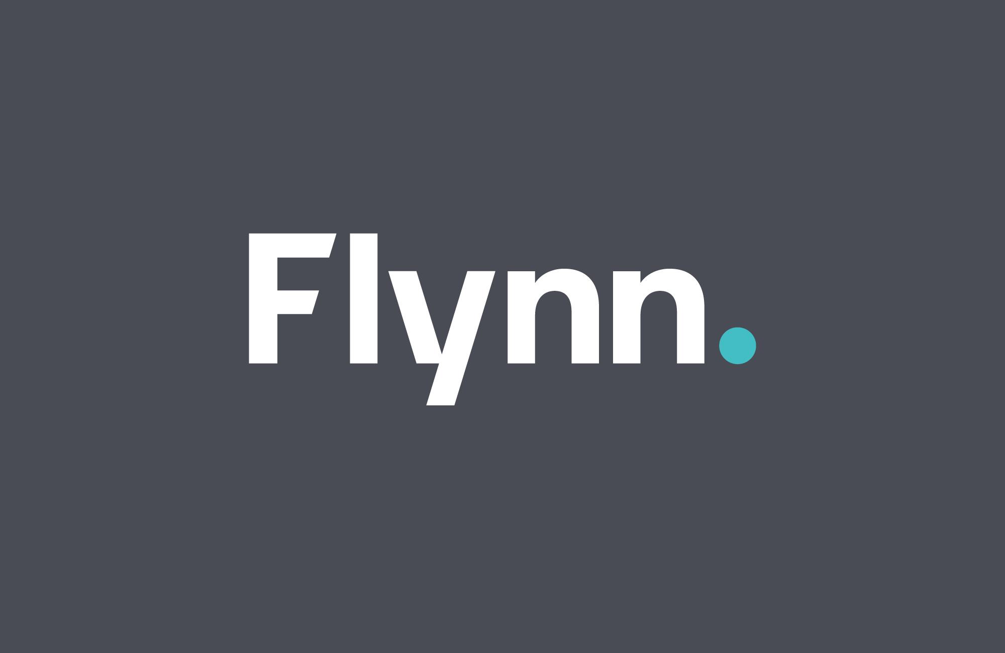Cover image: Flynn