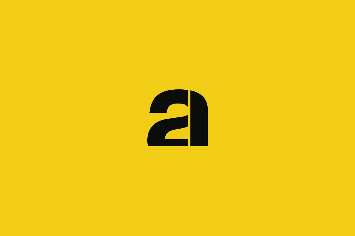 Cover image: A2 Architects (2014)