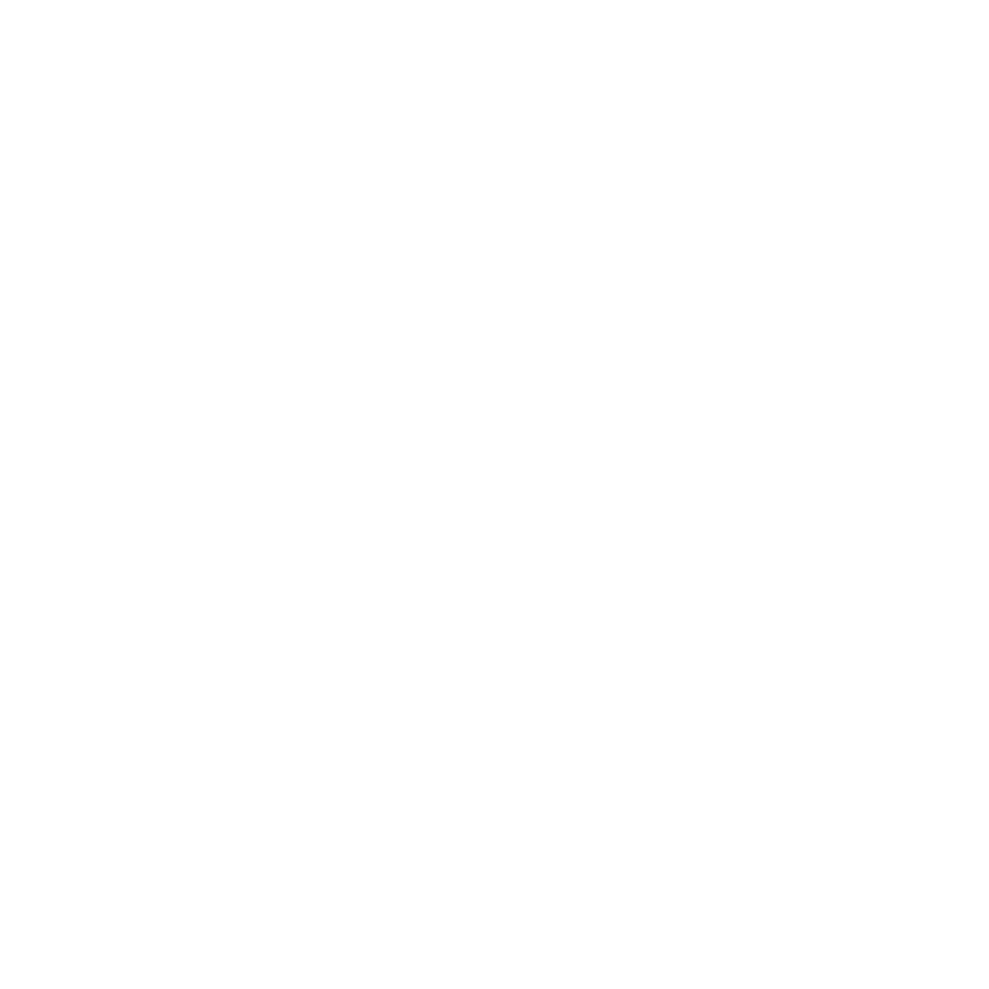 Cover image: Dance Ireland 21 (2013)