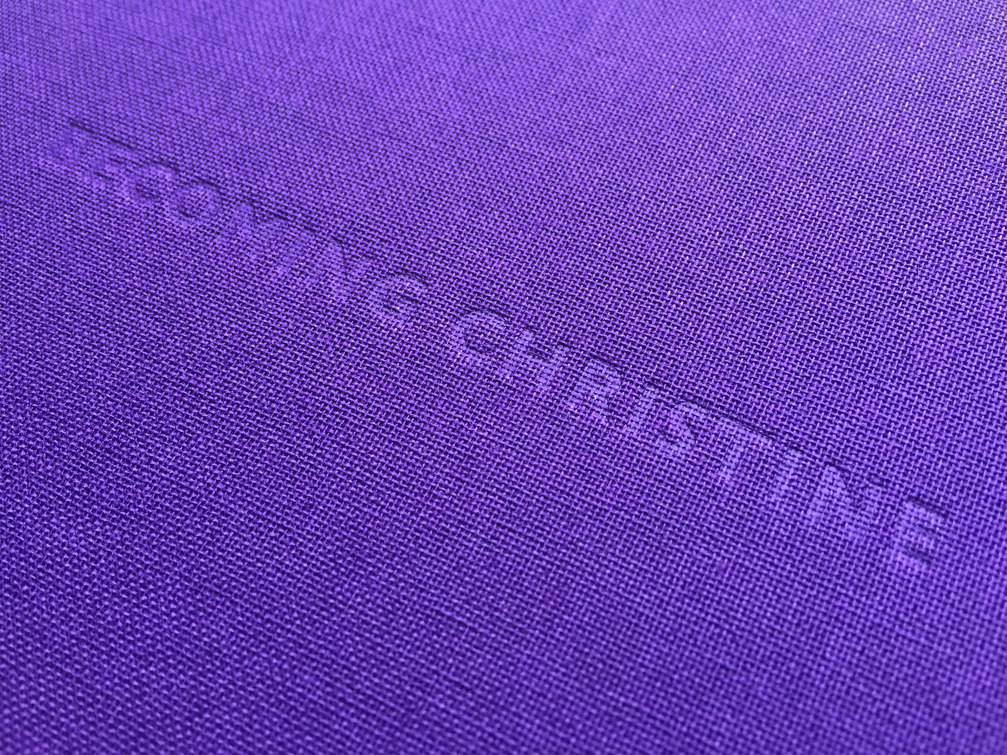 Cover image: Becoming Christine