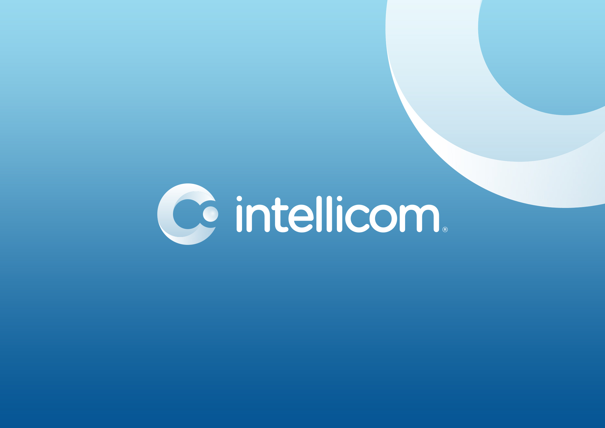 Cover image: Intellicom