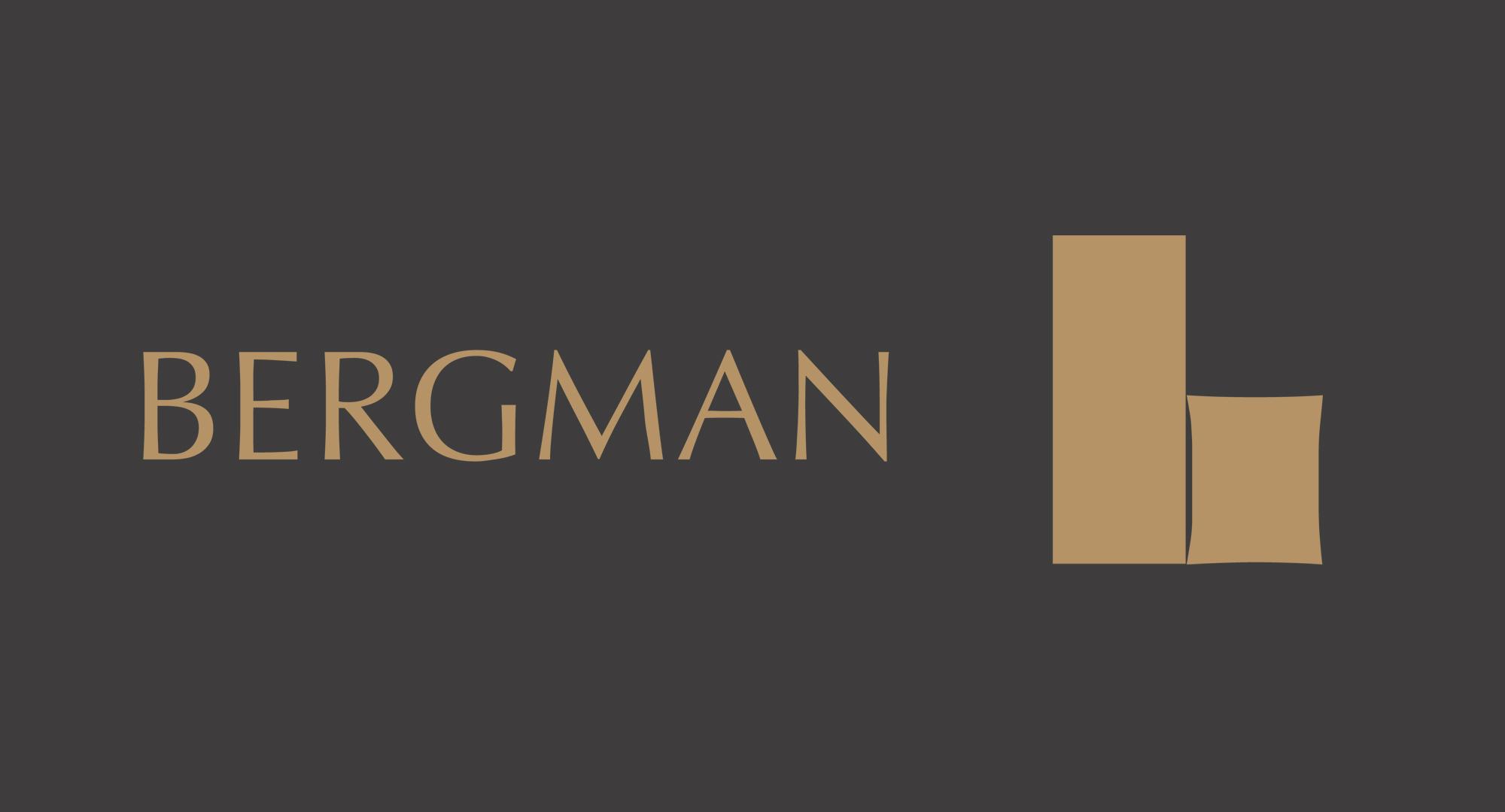 Cover image: Bergman