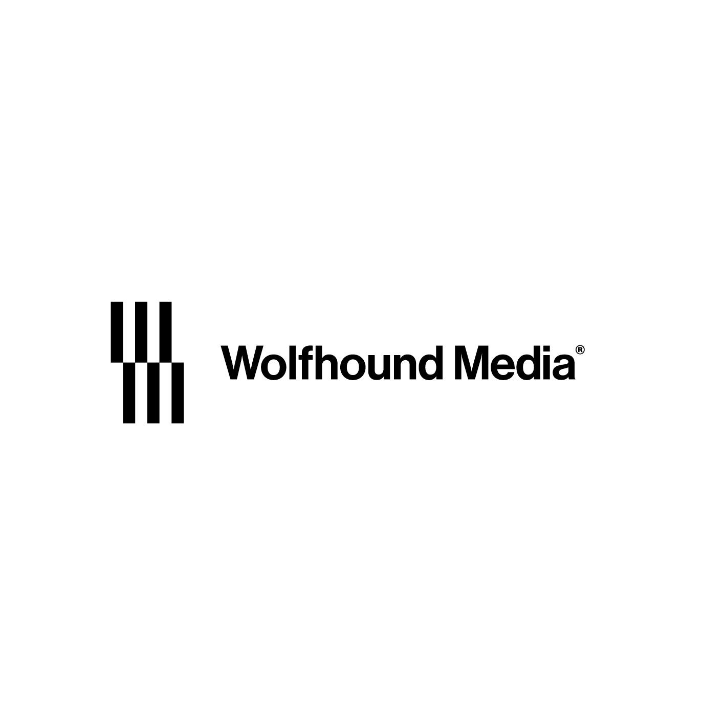 Cover image: Wolfhound Media