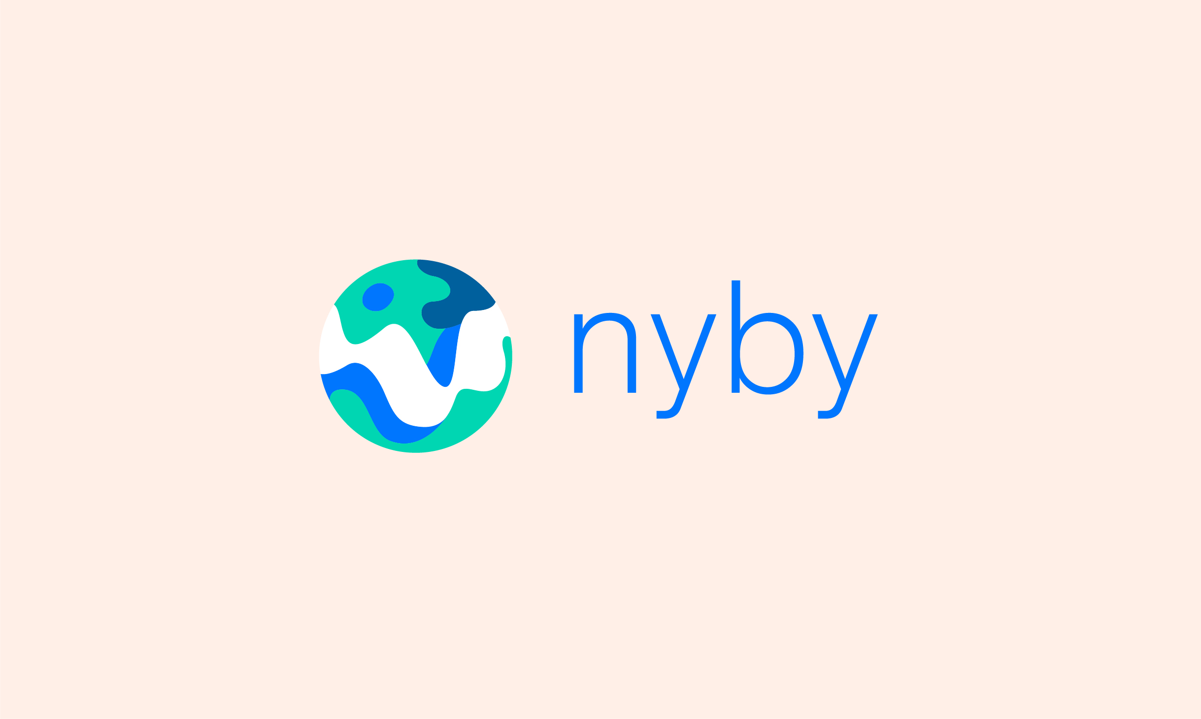 Cover image: Nyby