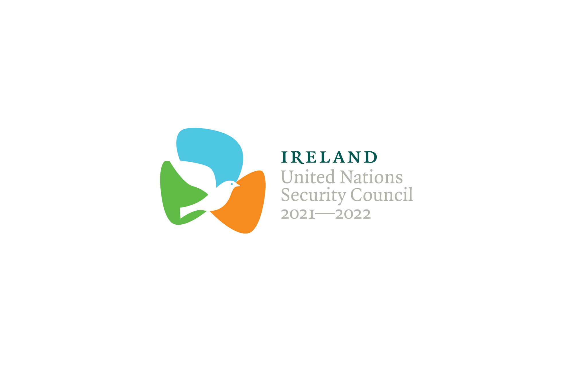 Cover image: Ireland's United Nations Security Council