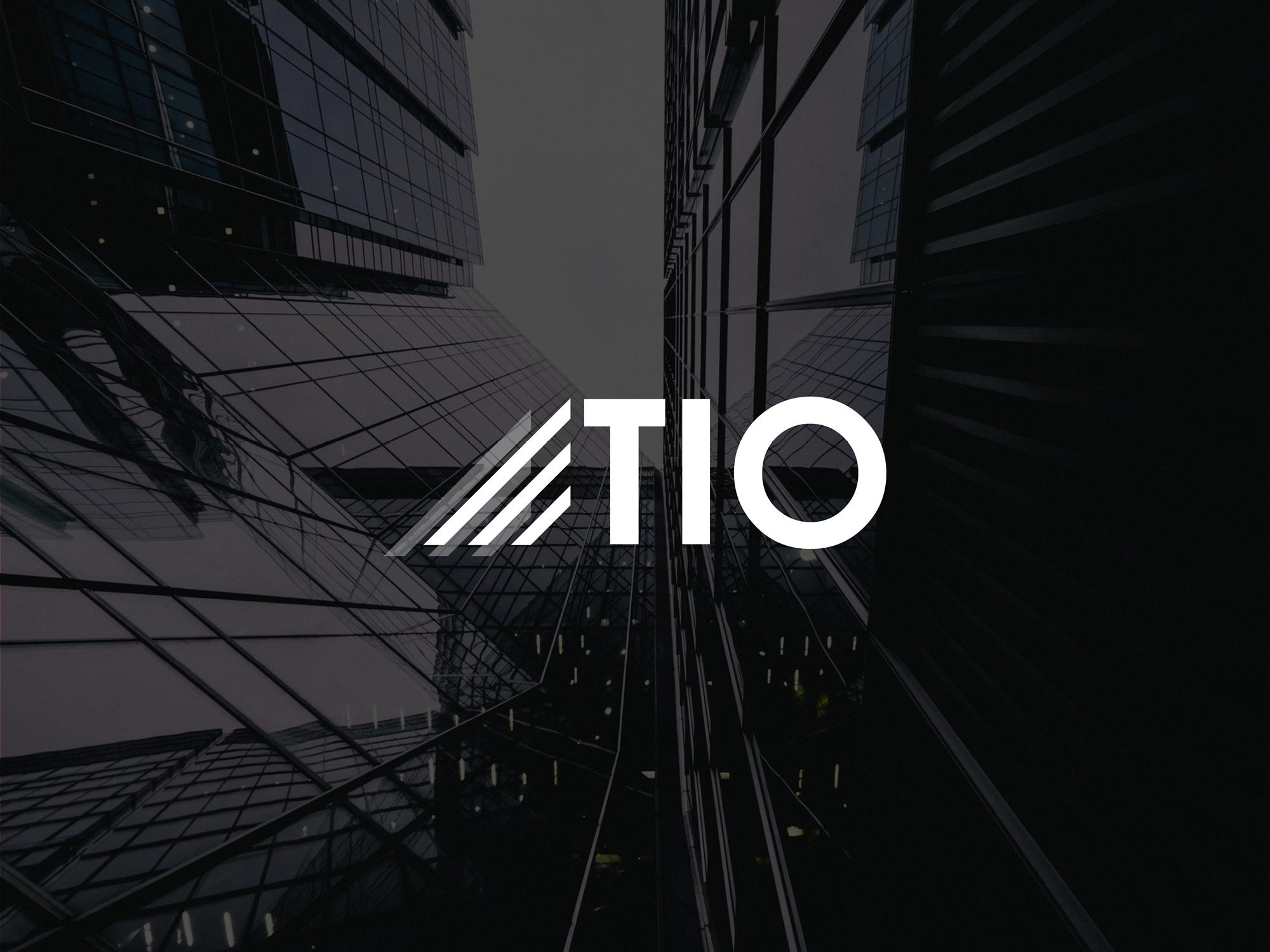 Cover image: TIO