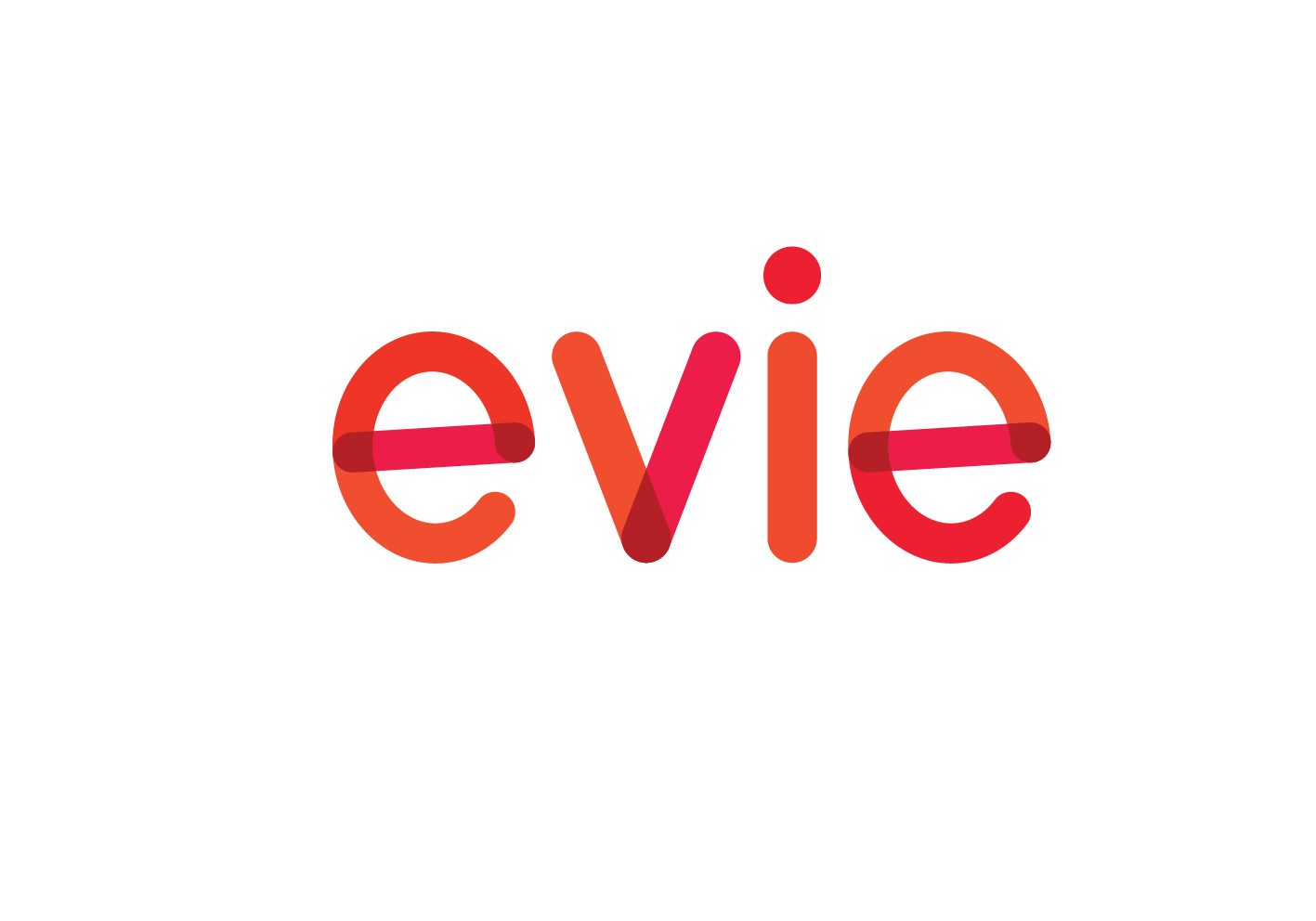 Cover image: Evie