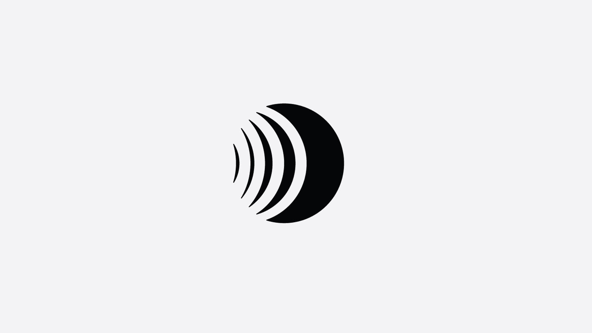 Cover image: Lunar - digital