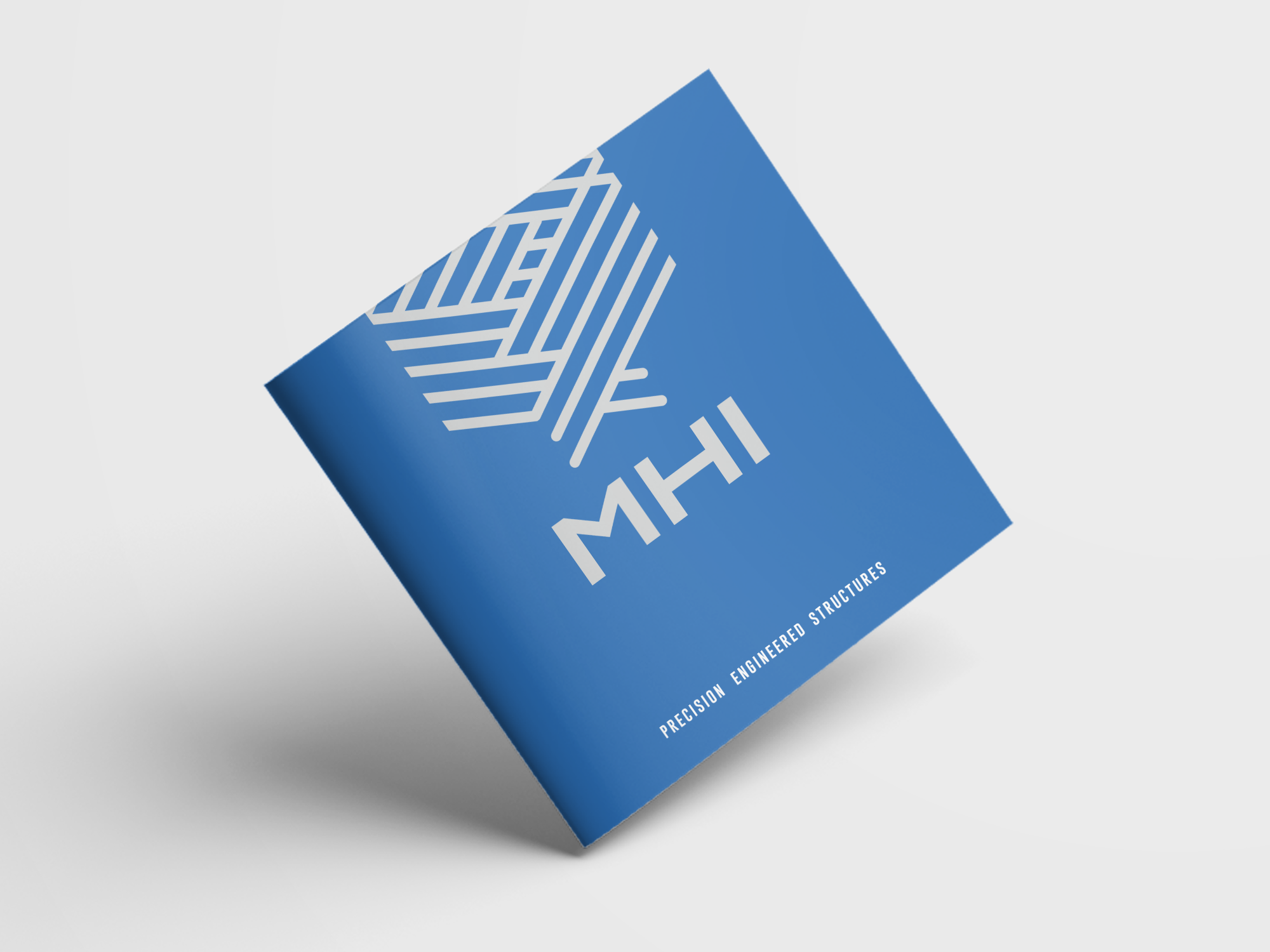 Cover image: MHI