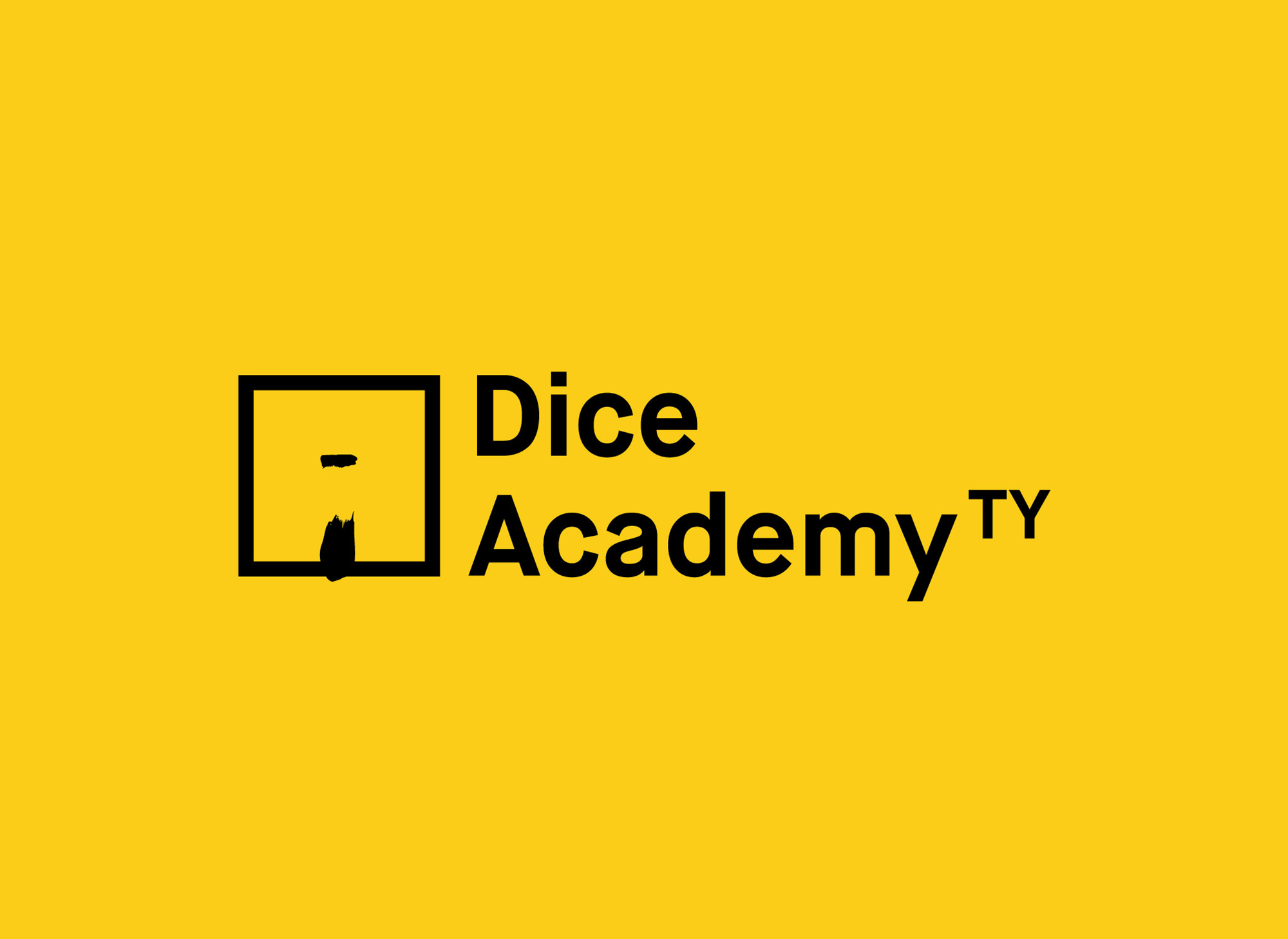 Cover image: Dice Academy