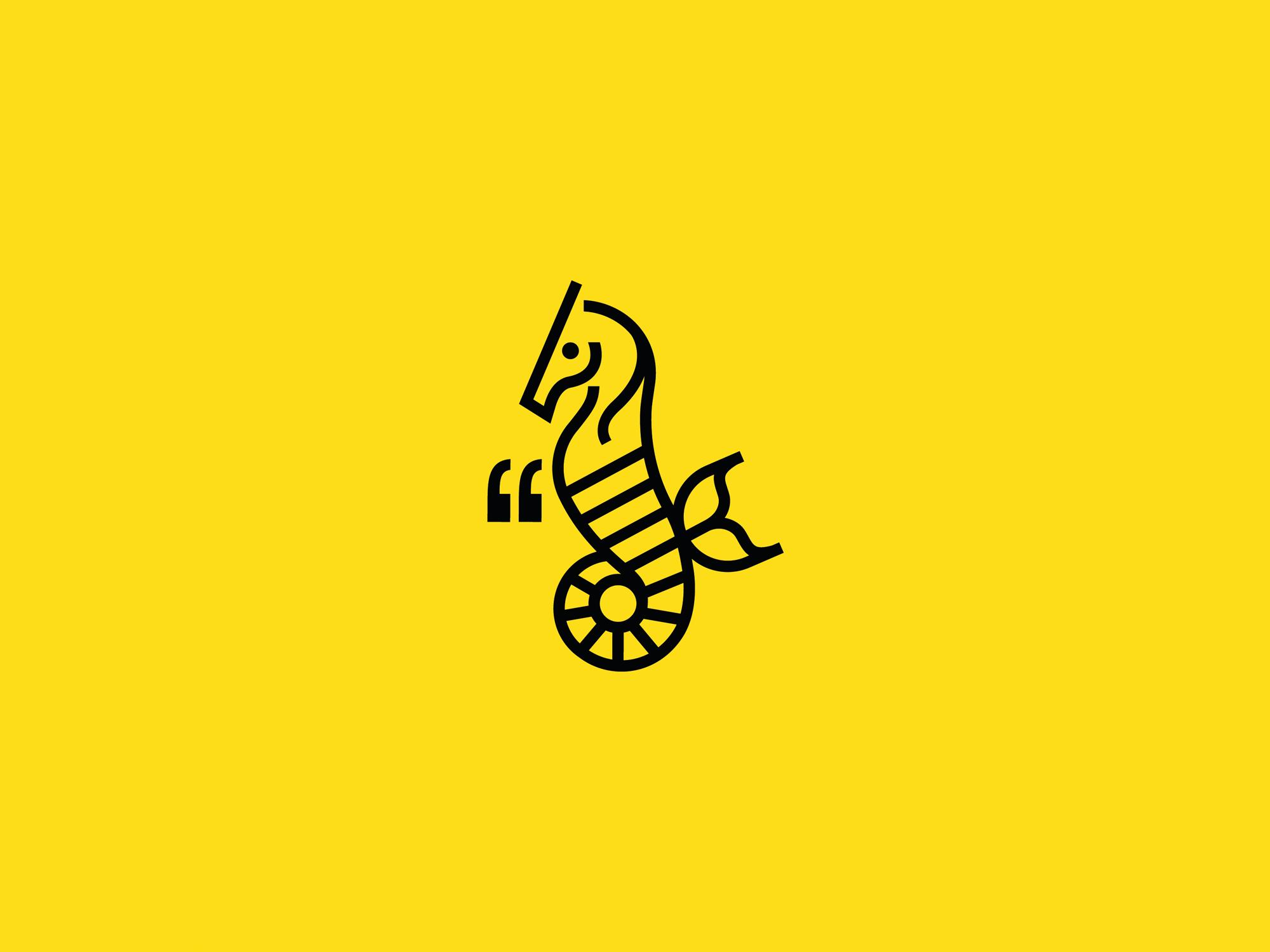 Cover image: ILFD Logo