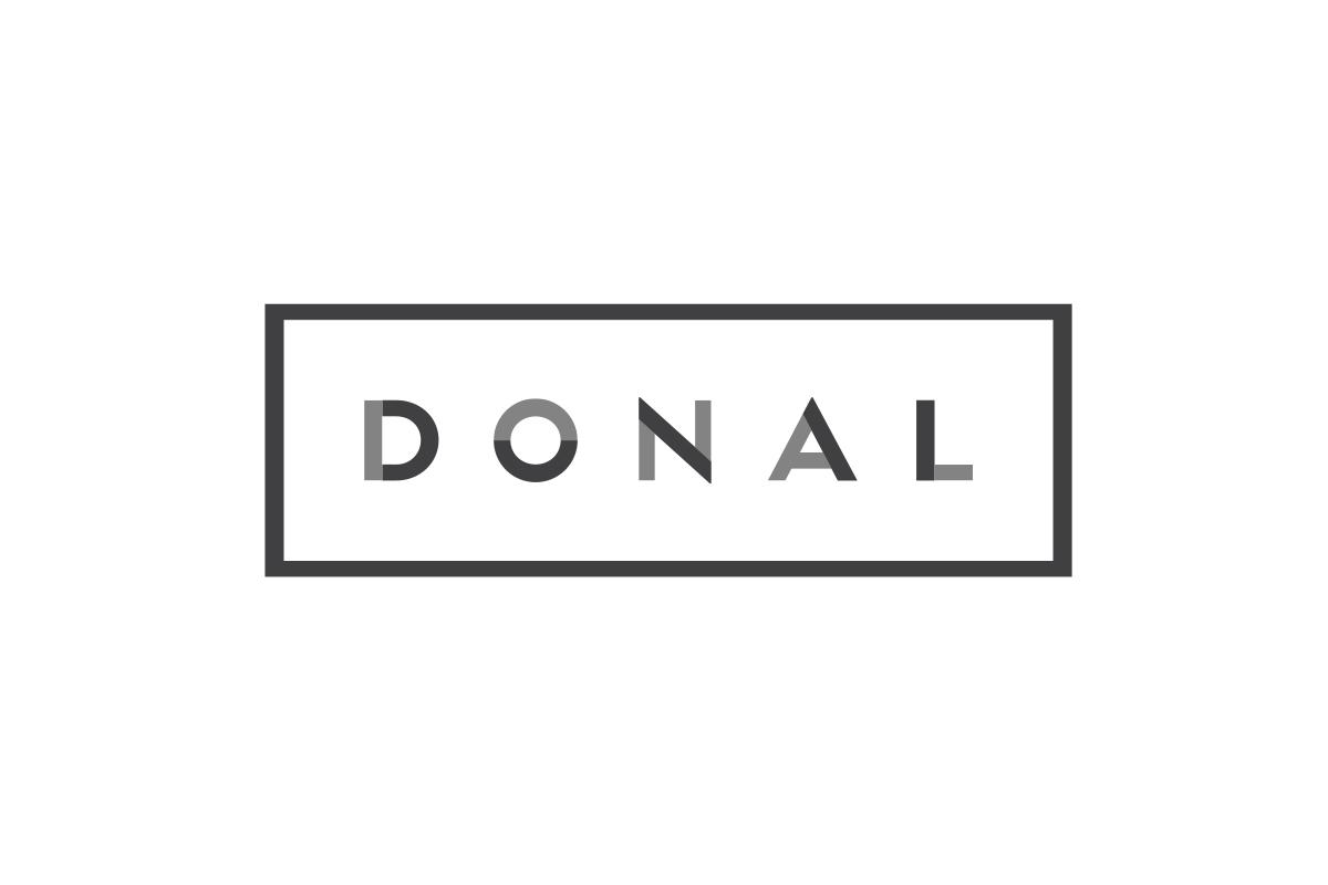 Cover image: Donal Skehan (2016)