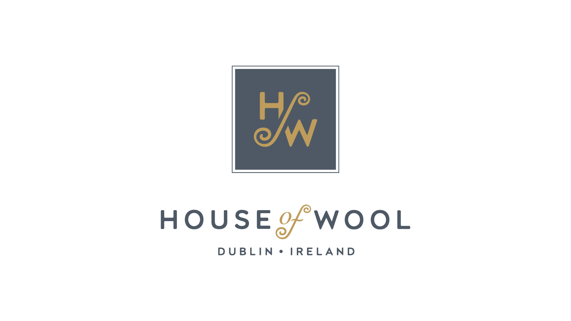 Cover image: House of Wool