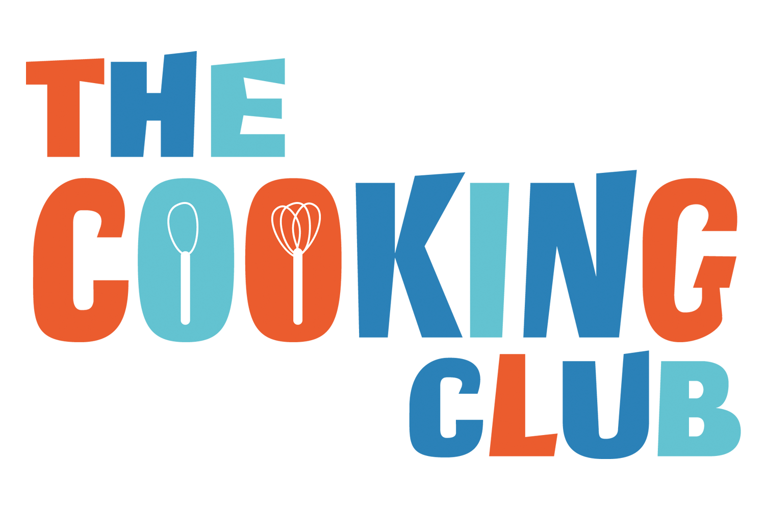 Cover image: The Cooking Club