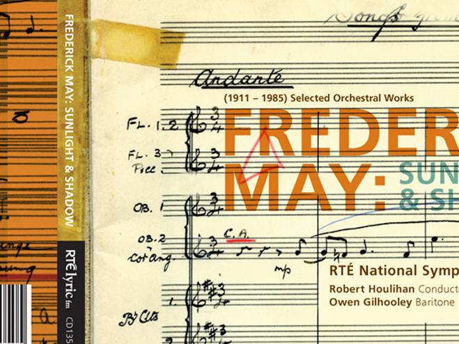 Cover image: RTÉ Lyric fm_Miscellaneous