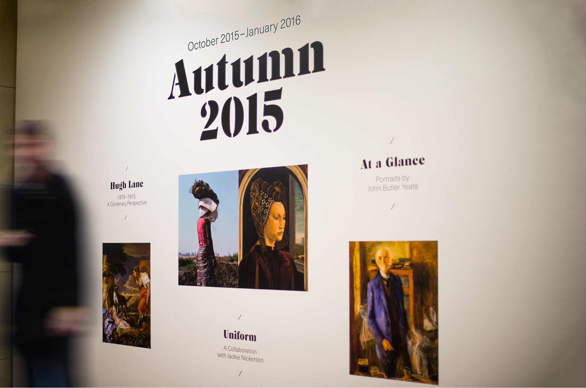 Cover image: NGI Autumn Programme