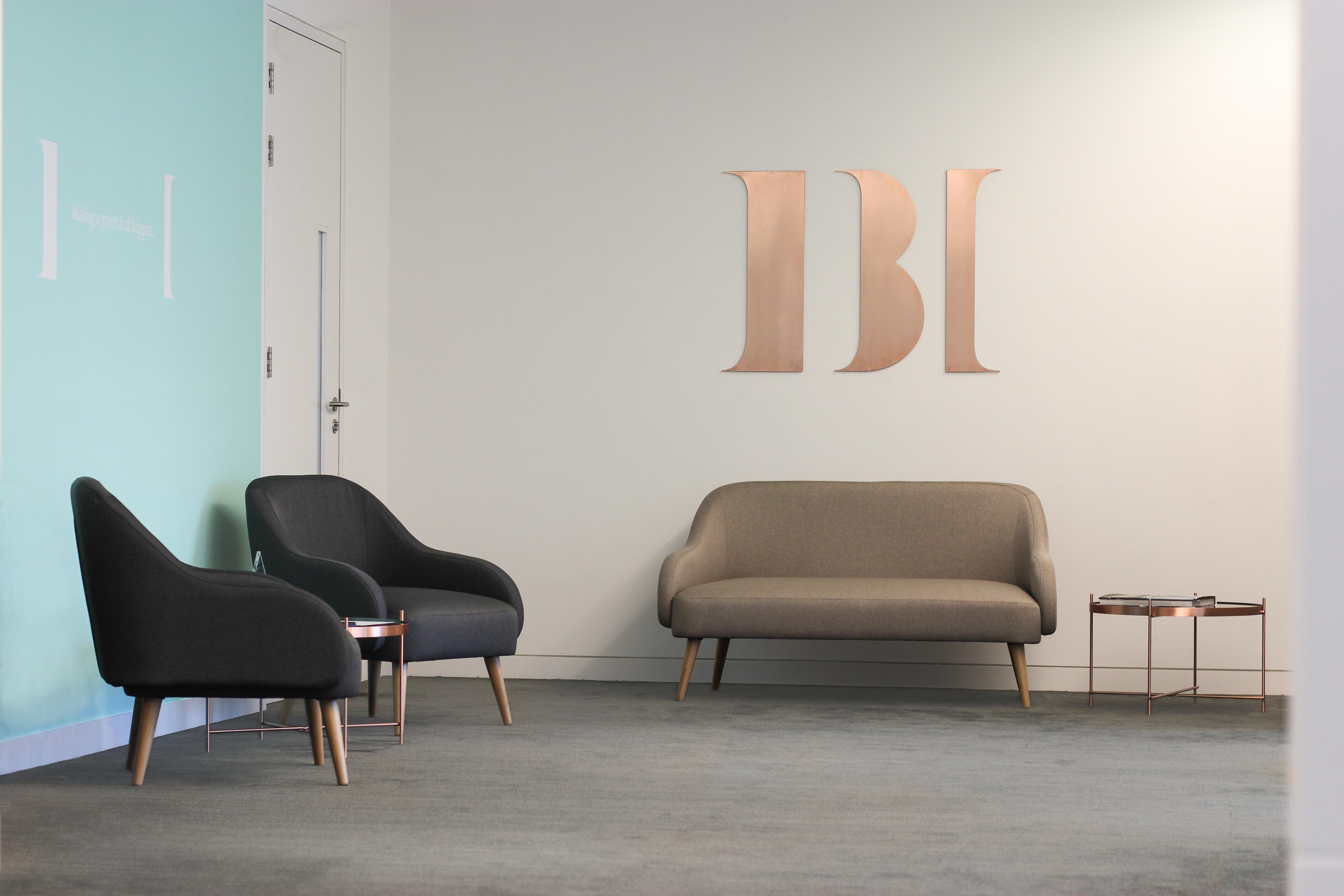 Cover image: IBI Rebrand