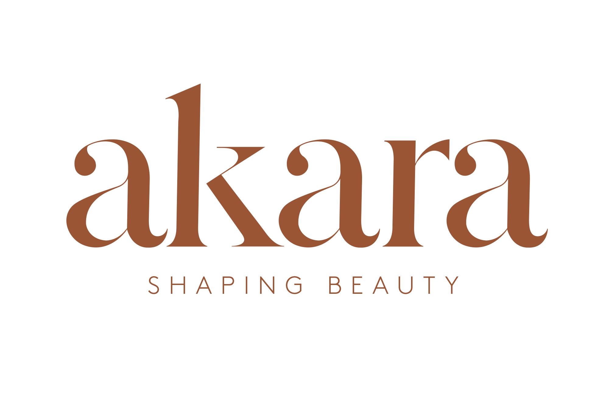 Cover image: Akara
