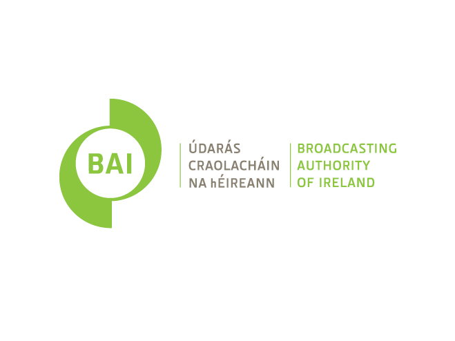 Cover image: BAI Data Champions