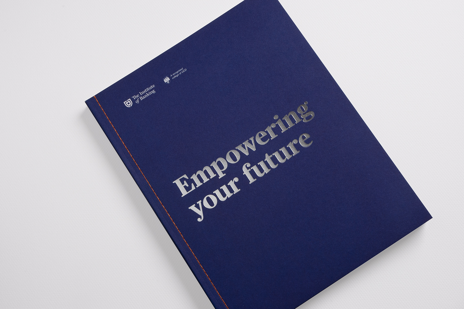 Cover image: Empower Your Future