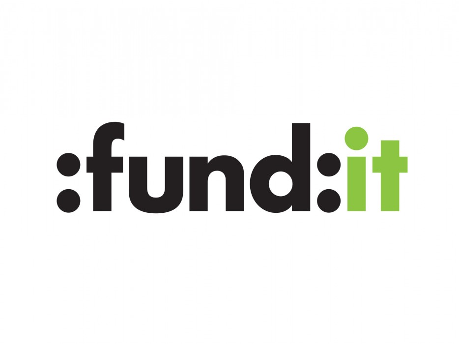 Cover image: Fund:it Identity