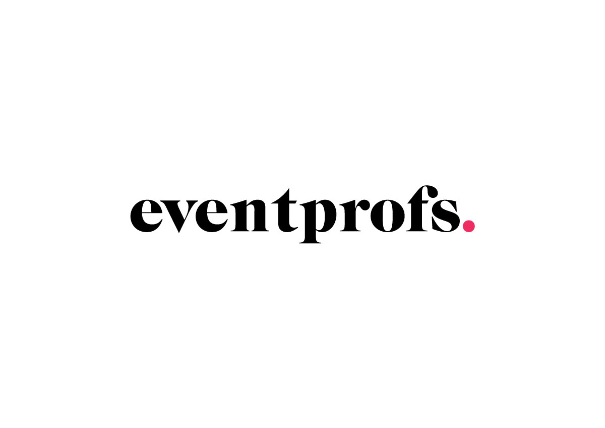 Cover image: Eventprofs Branding