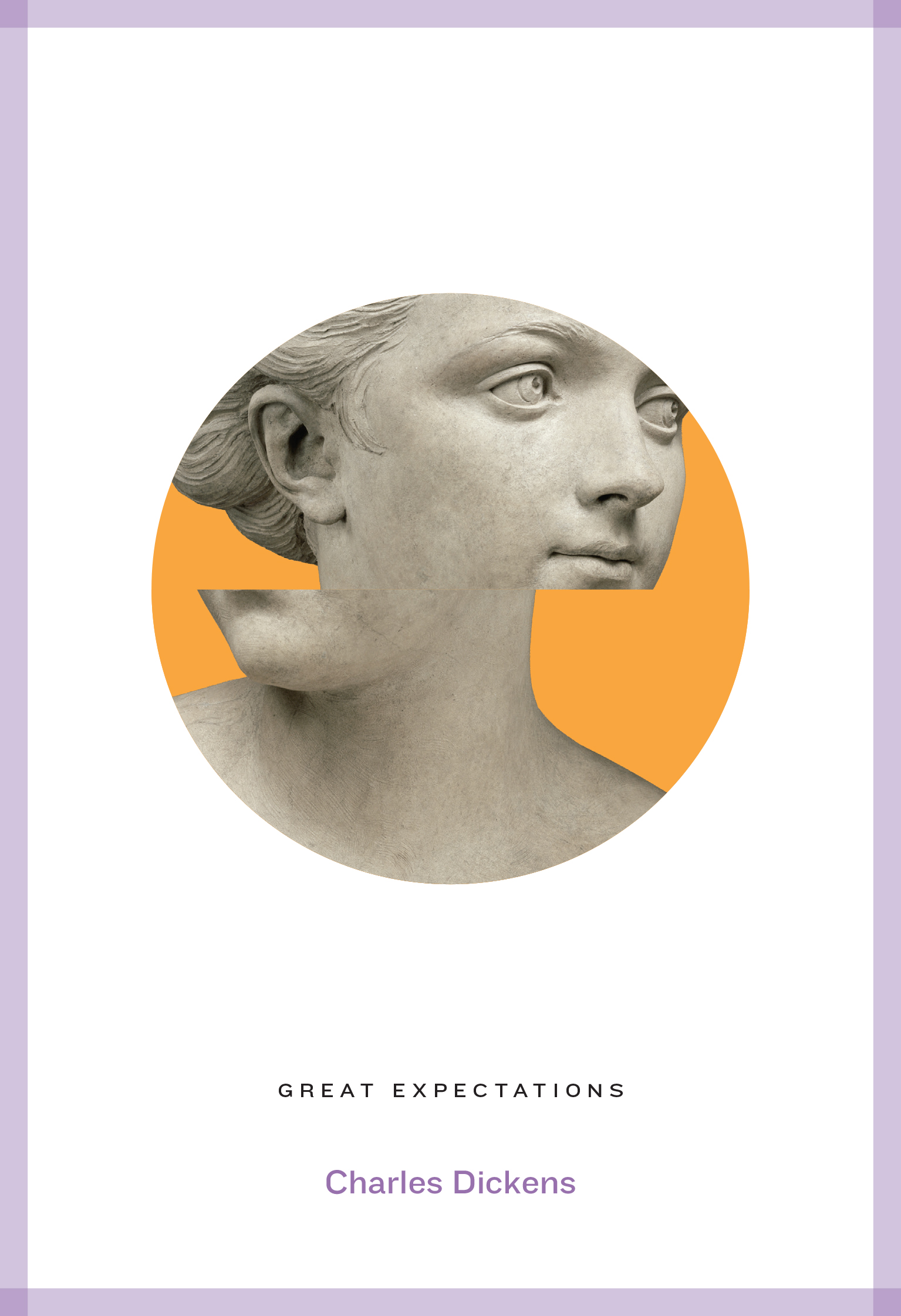 Cover image: Roads Classics – Great Expectations