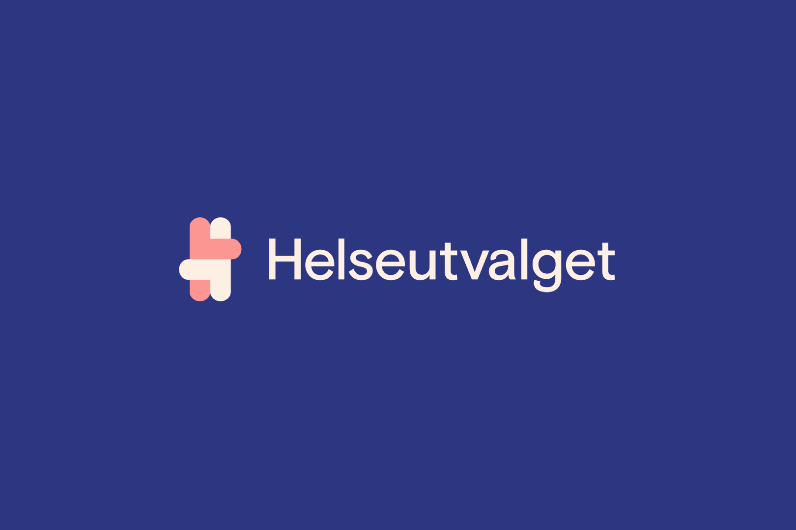Cover image: Helseutvalget  (Gay and Lesbian Health Norway)