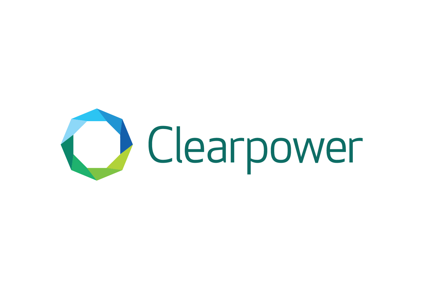 Cover image: Clearpower