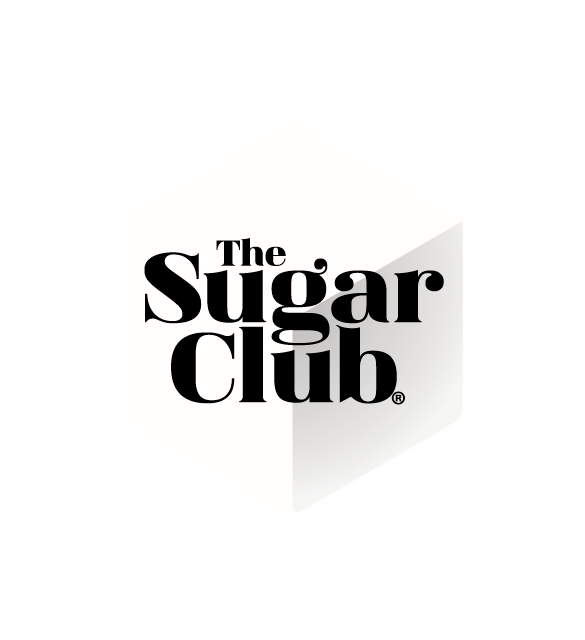Cover image: The Sugar Club