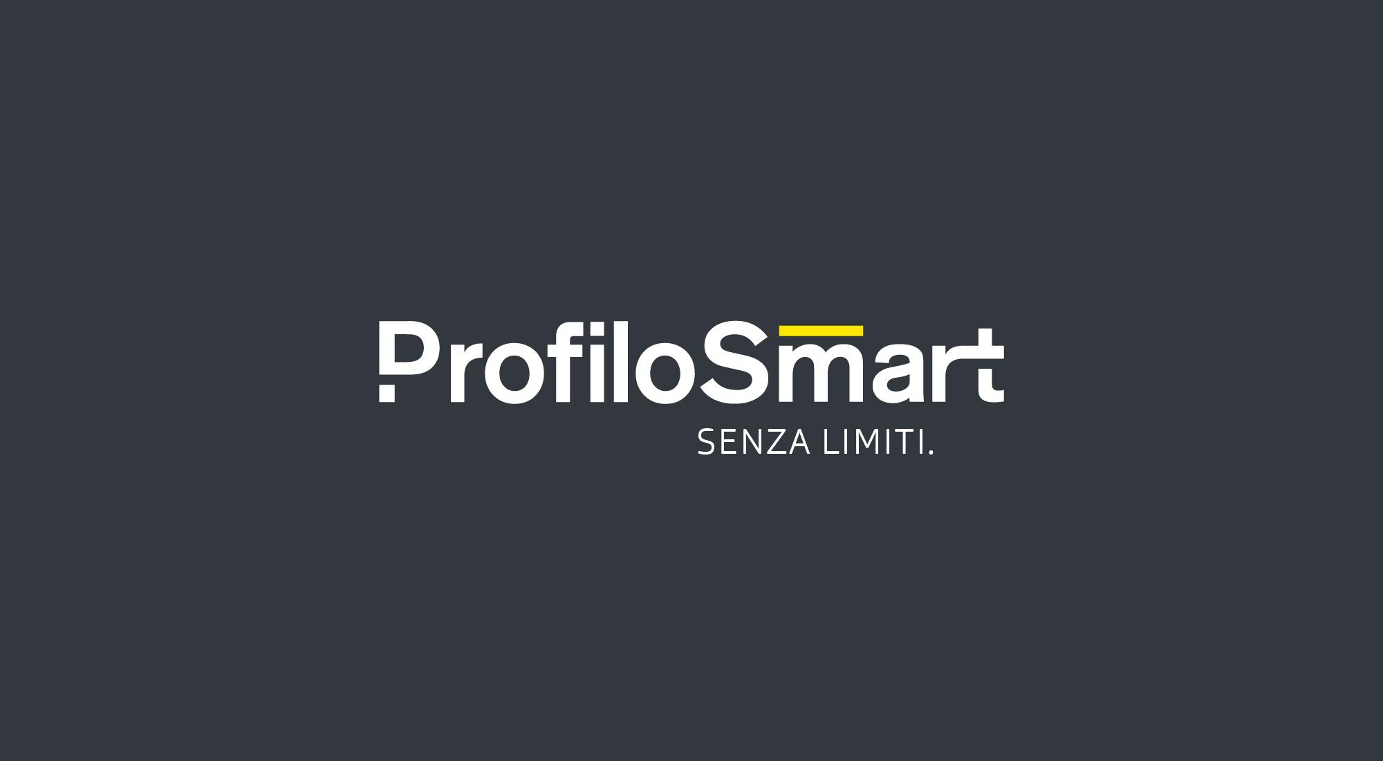 Cover image: Profilo Smart