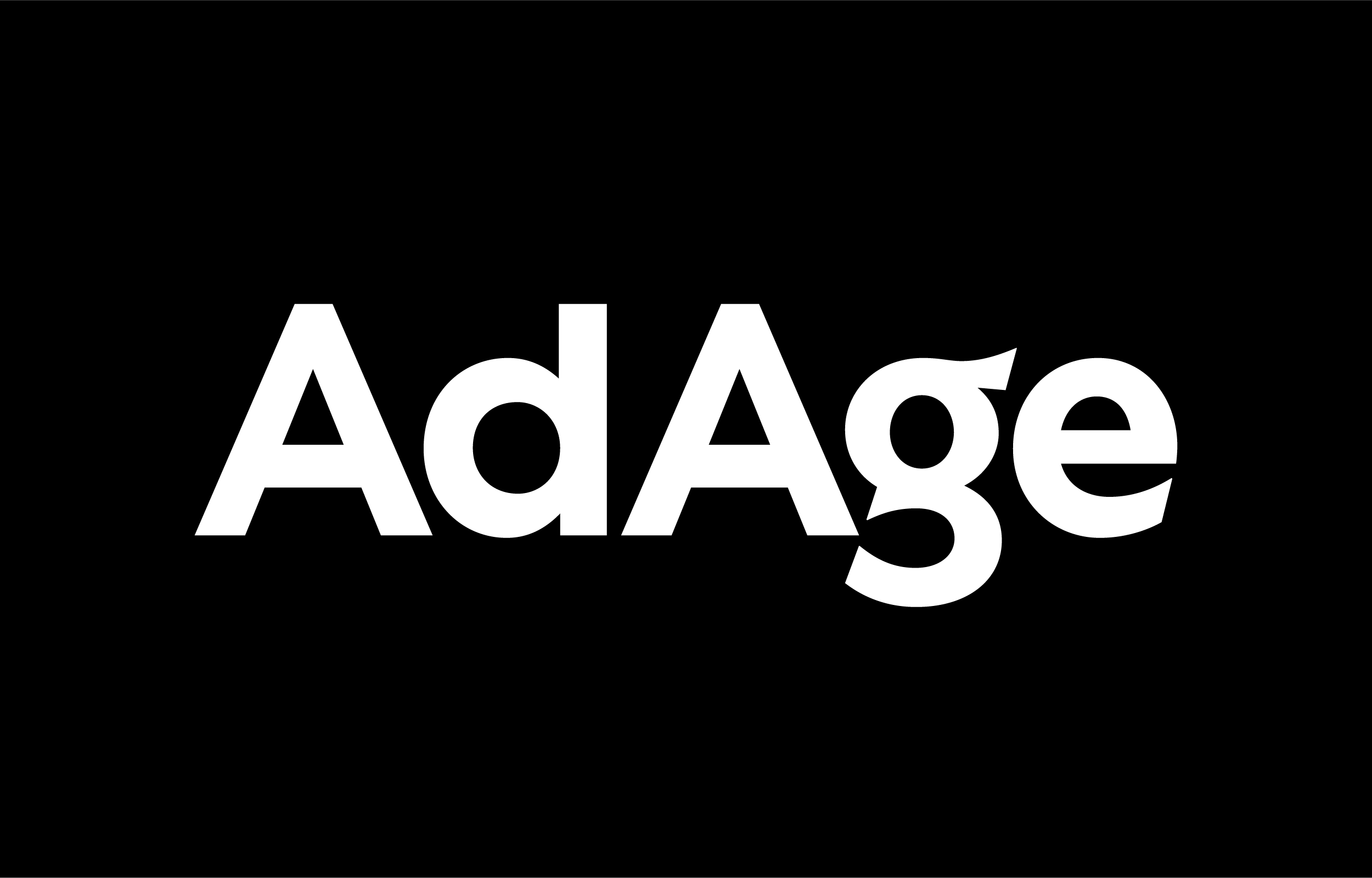 Cover image: Ad Age