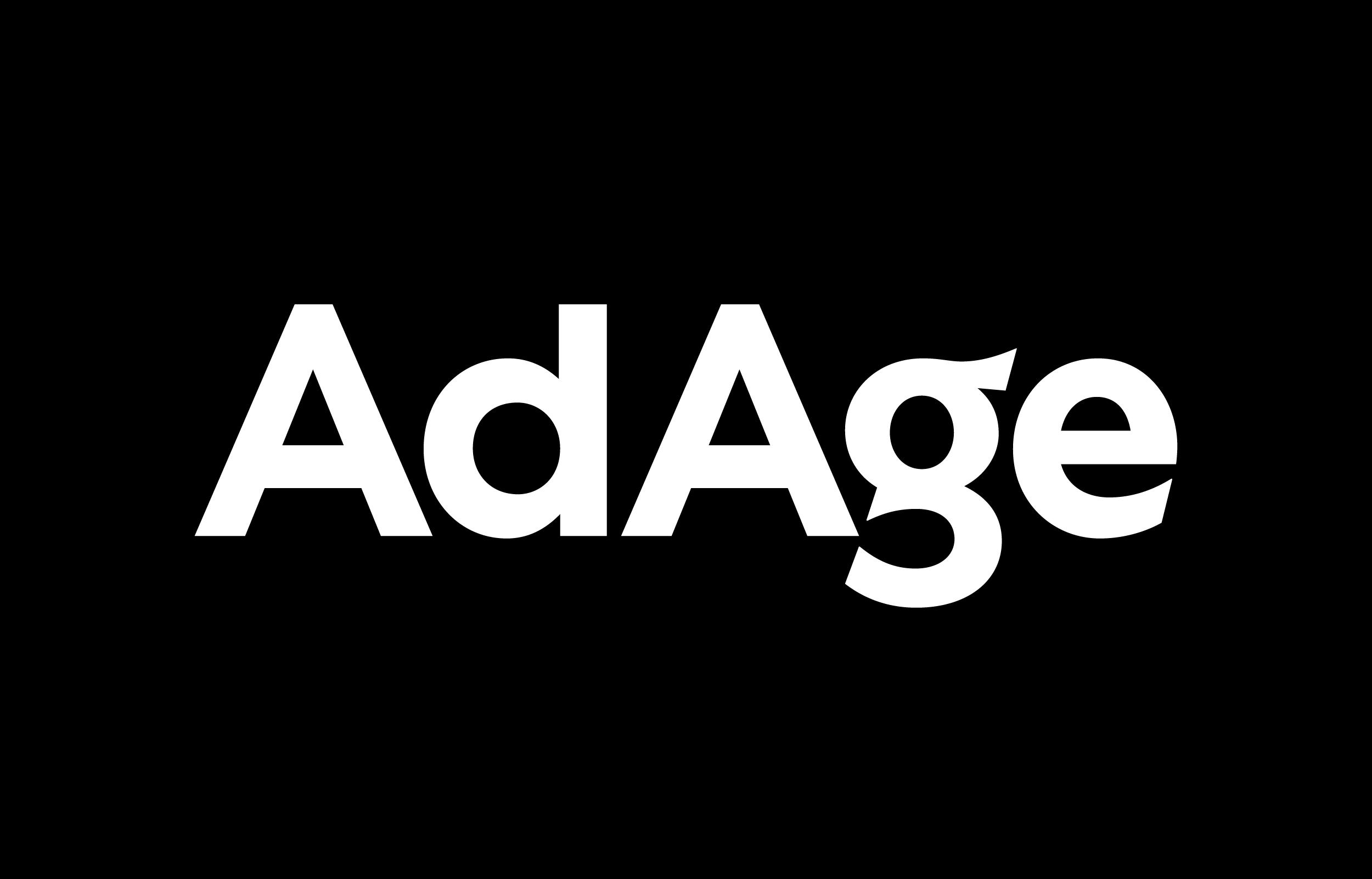 Cover image: Ad Age