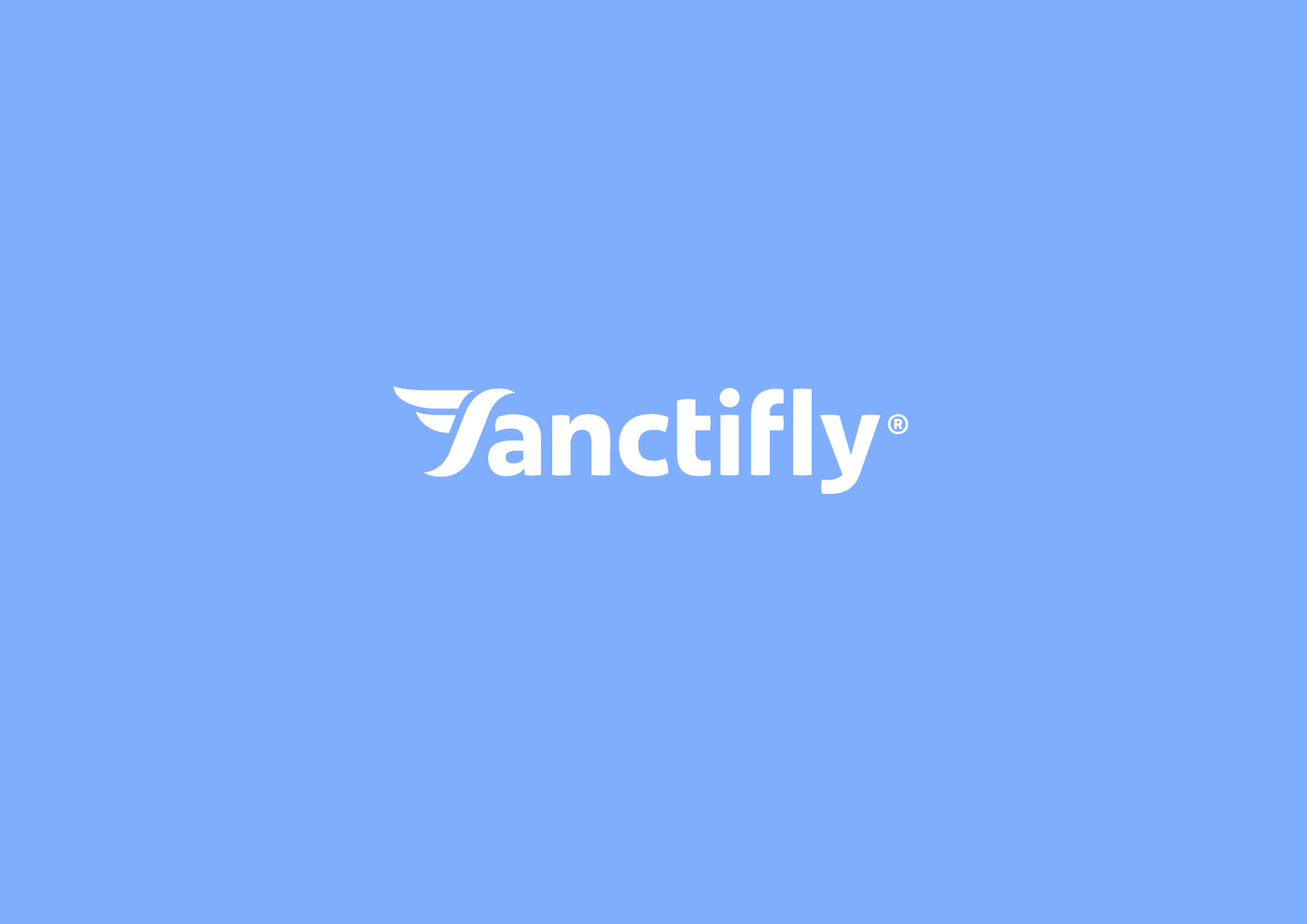 Cover image: Sanctifly