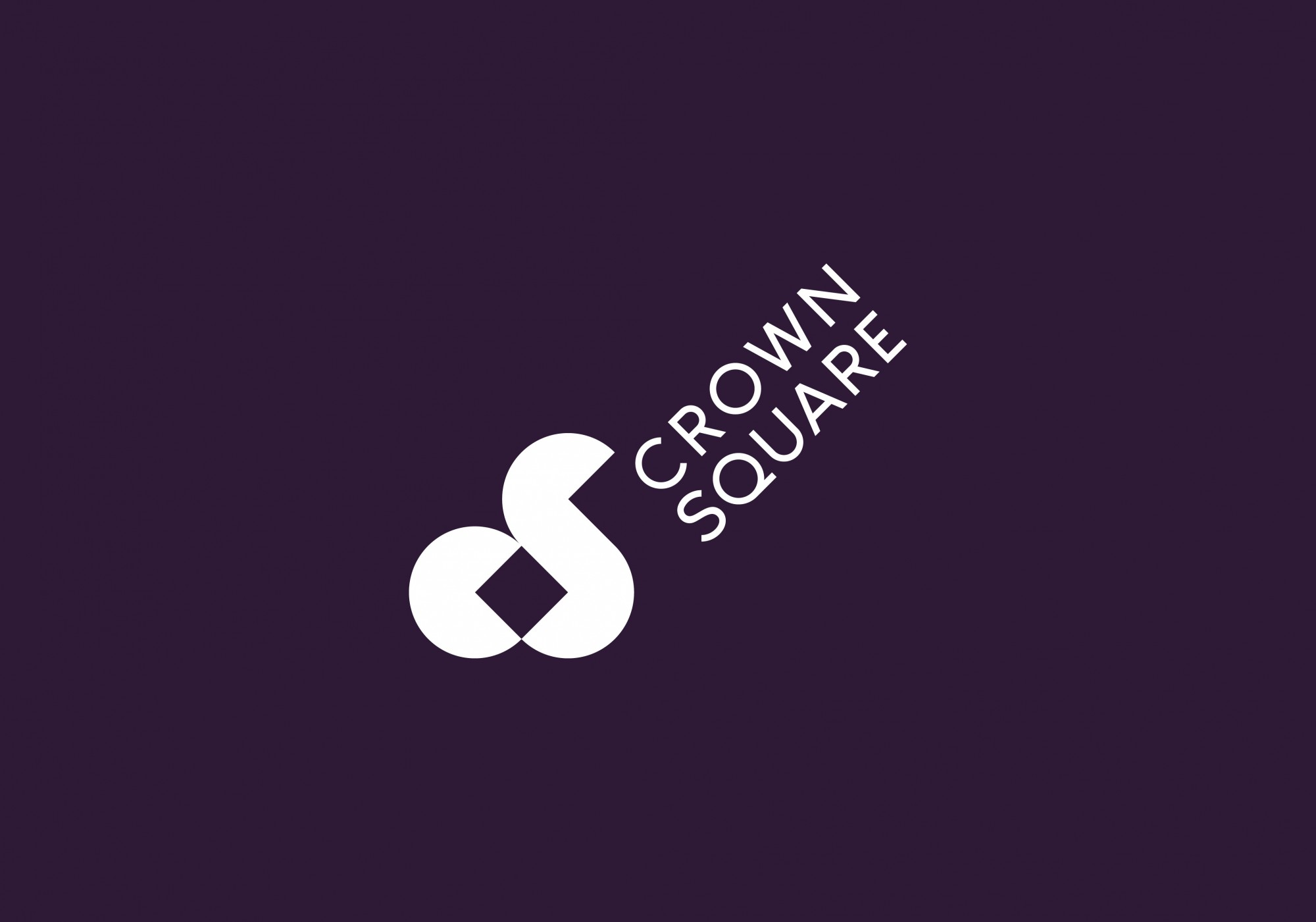 Cover image: Crown Square