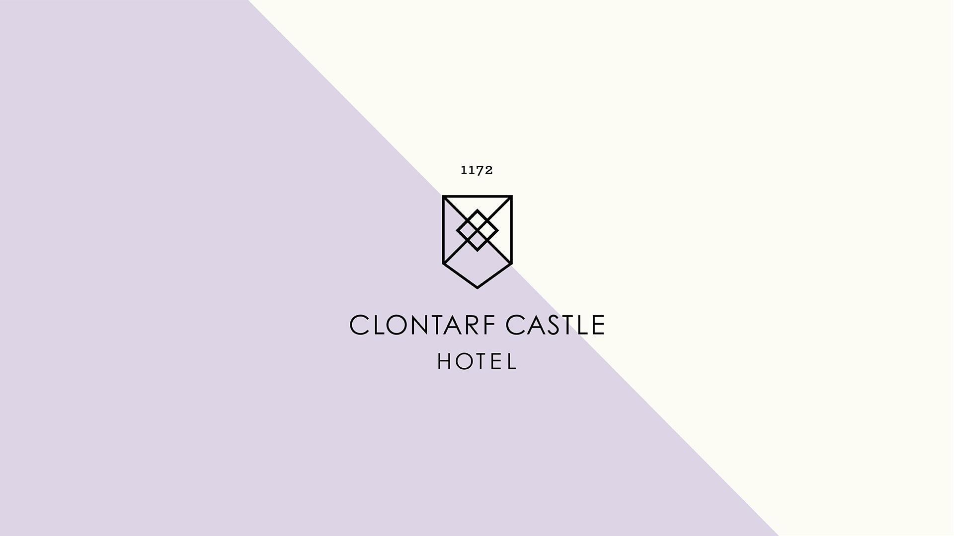 Cover image: Clontarf Castle